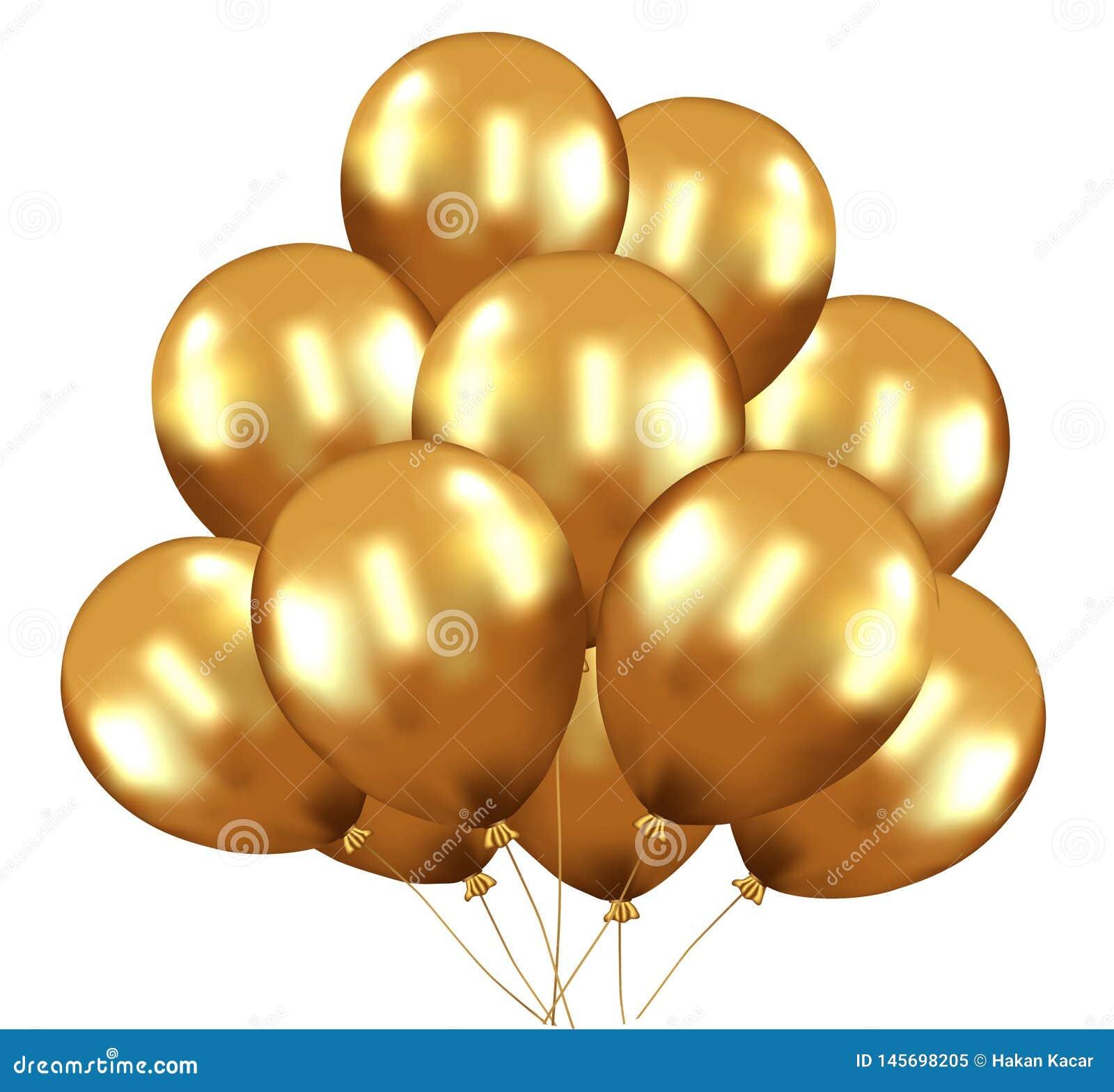 Αγάπη Baloon που απομονώνεται στο λευκό, Ballon καρδιά: κόκκινη έννοια αγάπης βαλεντίνων, ημέρα βαλεντίνων ısolated