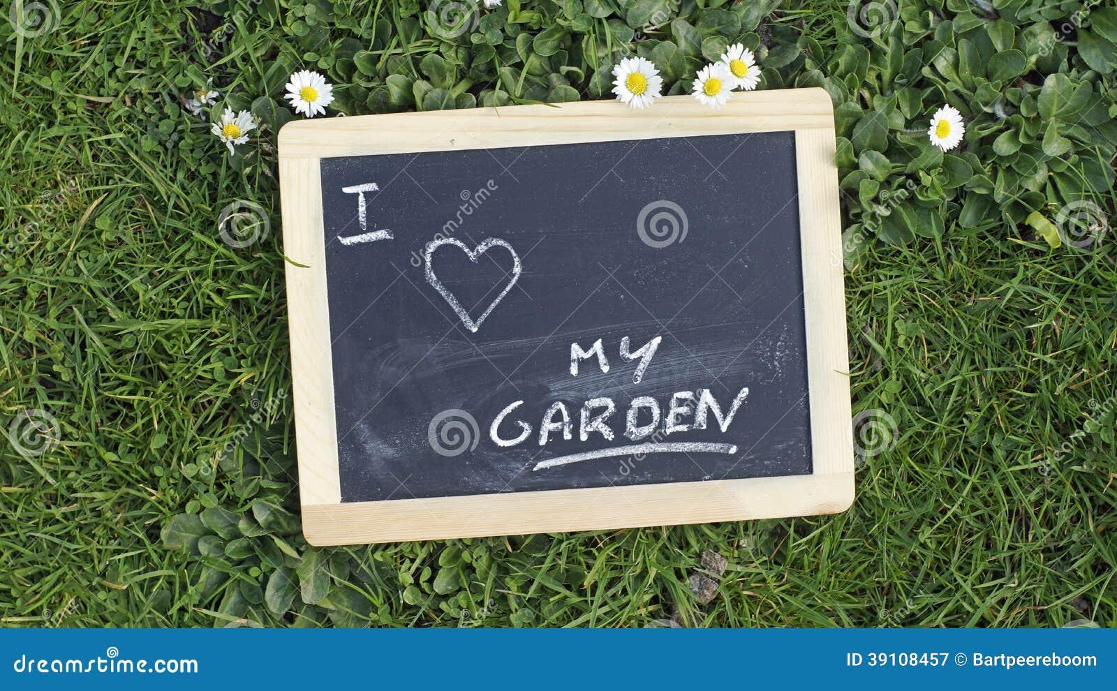 Κηπουρική εραστής dating