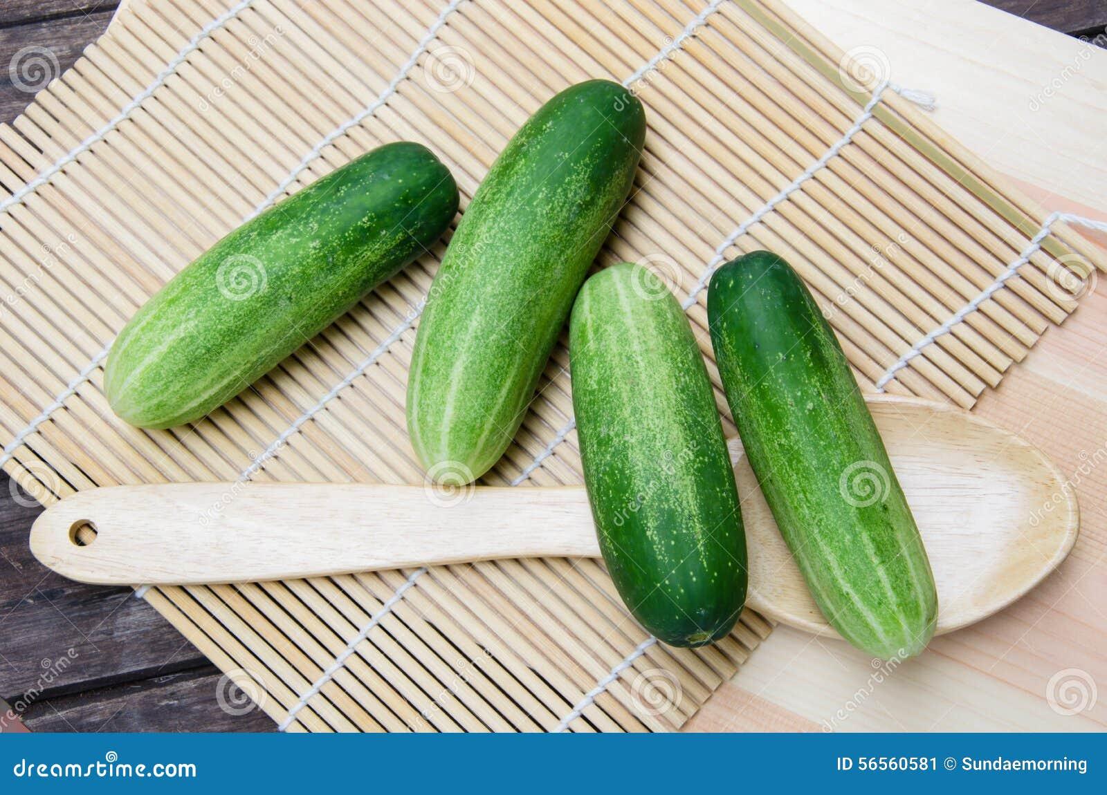 Download αγγούρι φρέσκο στοκ εικόνα. εικόνα από καλλιέργεια, συγκομιδή - 56560581