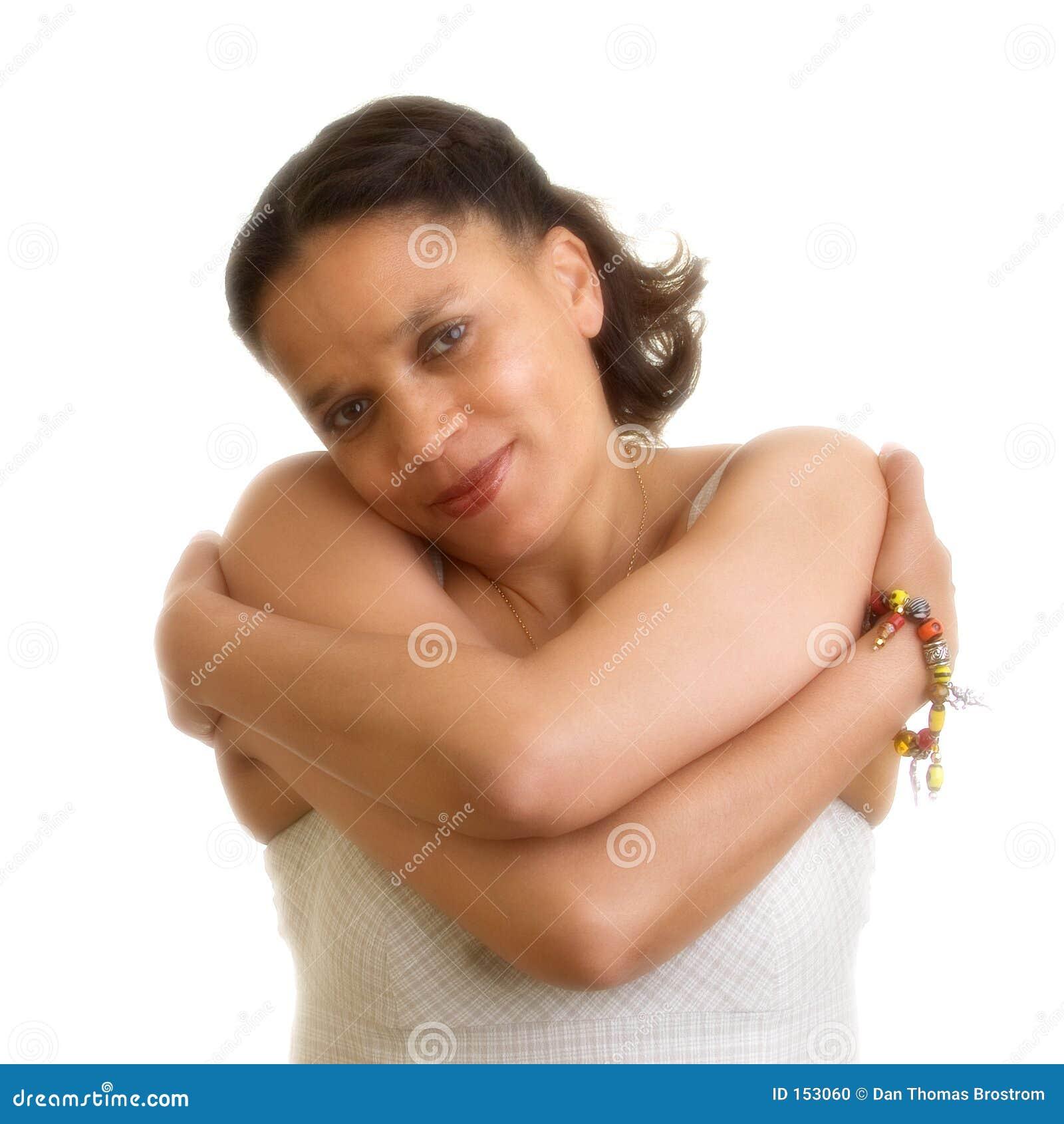 αγκάλιασμα