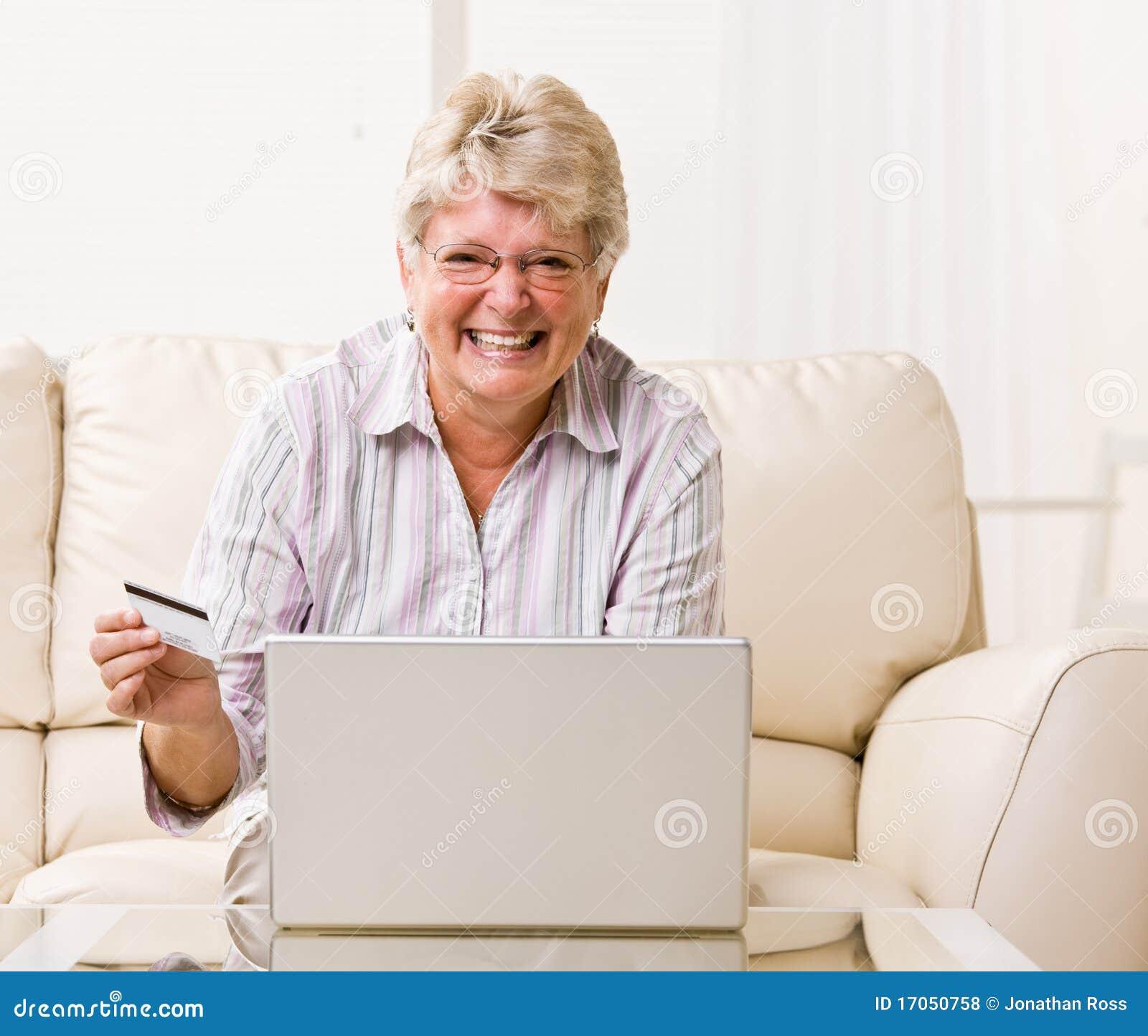 αγοράστε creditcard τα εμπορεύμα&ta