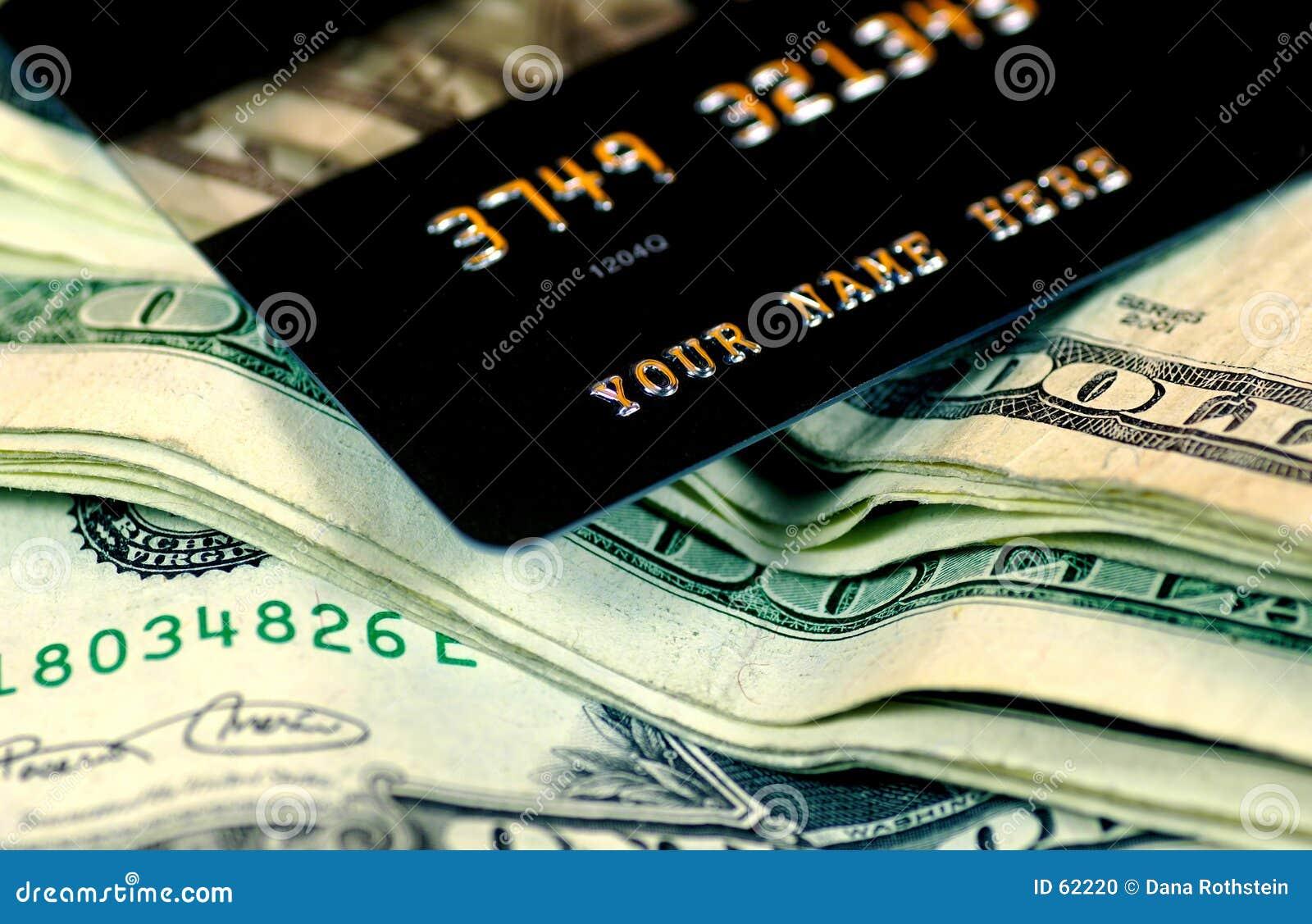 Download αγορά ισχύος στοκ εικόνες. εικόνα από αγοράστε, επιχείρηση - 62220