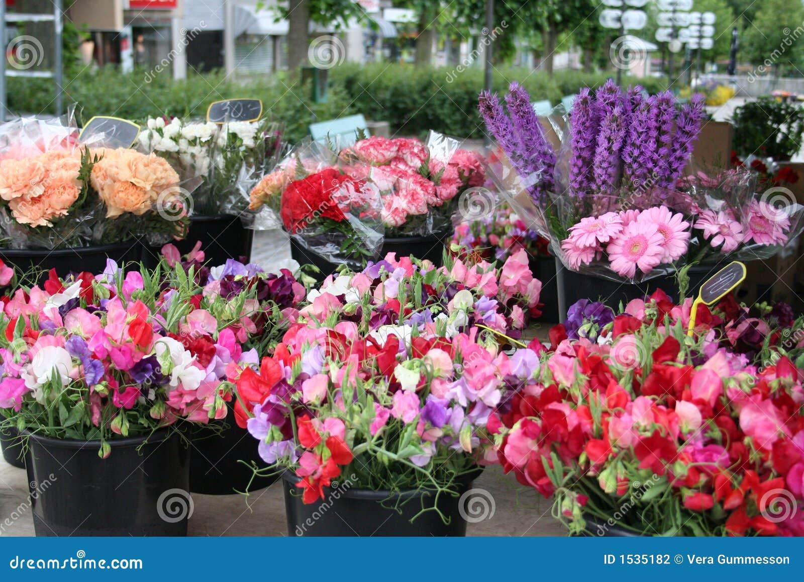 αγορά Σουηδία ημέρας