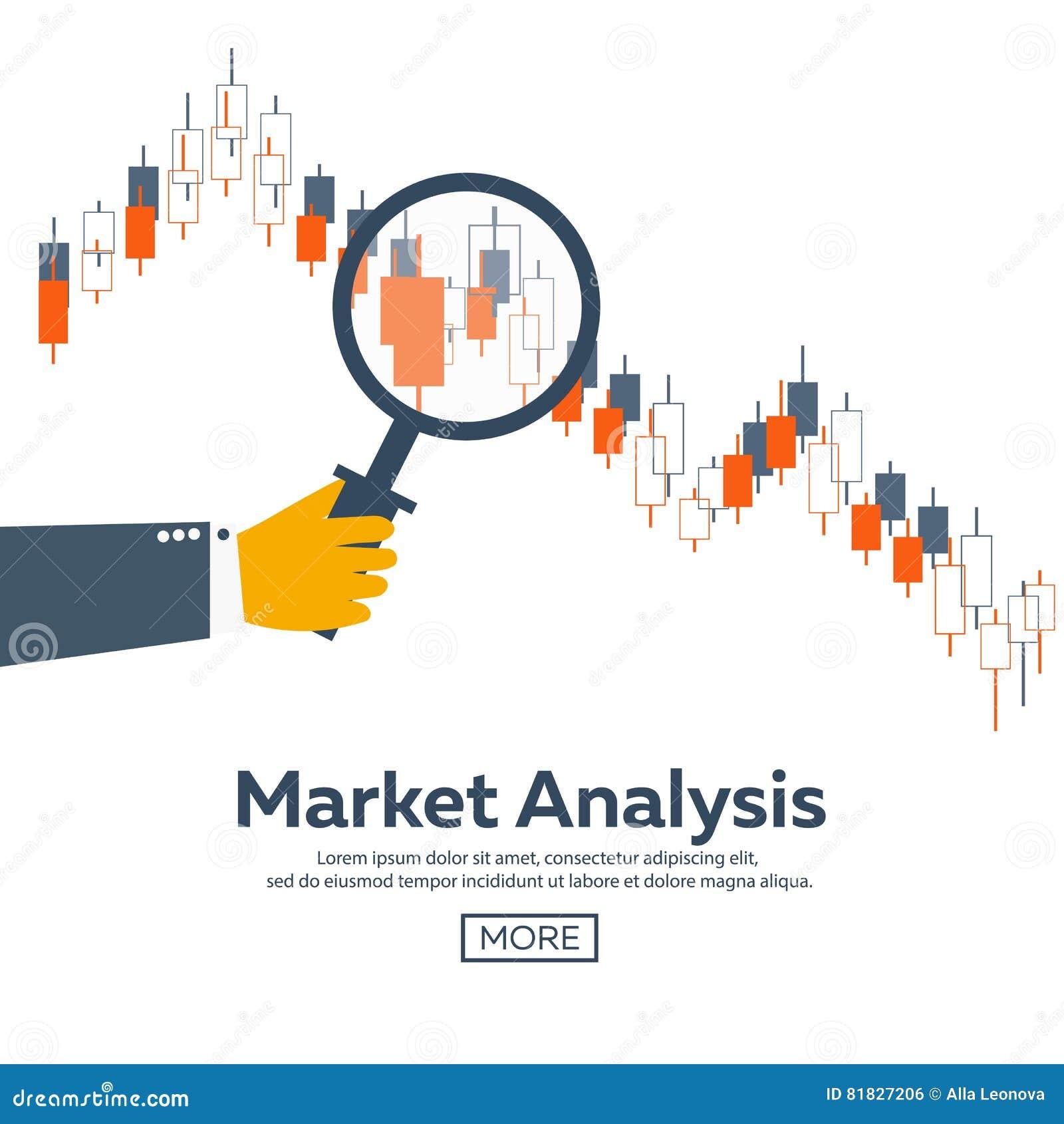 Αγορά Forex, εμπορικές συναλλαγές Λέσχη Forex On-line κάνοντας εμπόριο Τεχνολογίες στην επιχείρηση και τις εμπορικές συναλλαγές τ