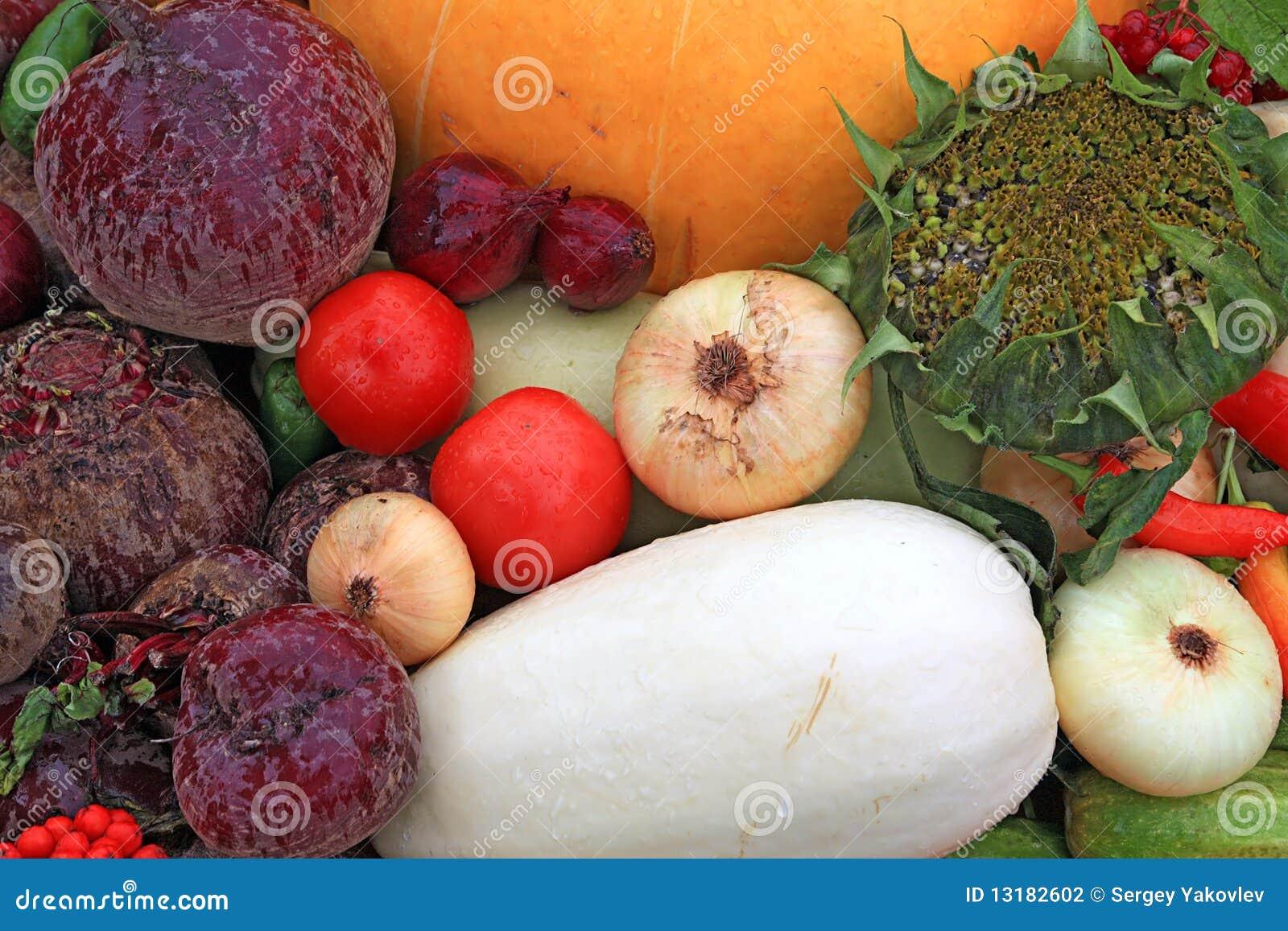 αγροτικά λαχανικά αγορά&sigmaf