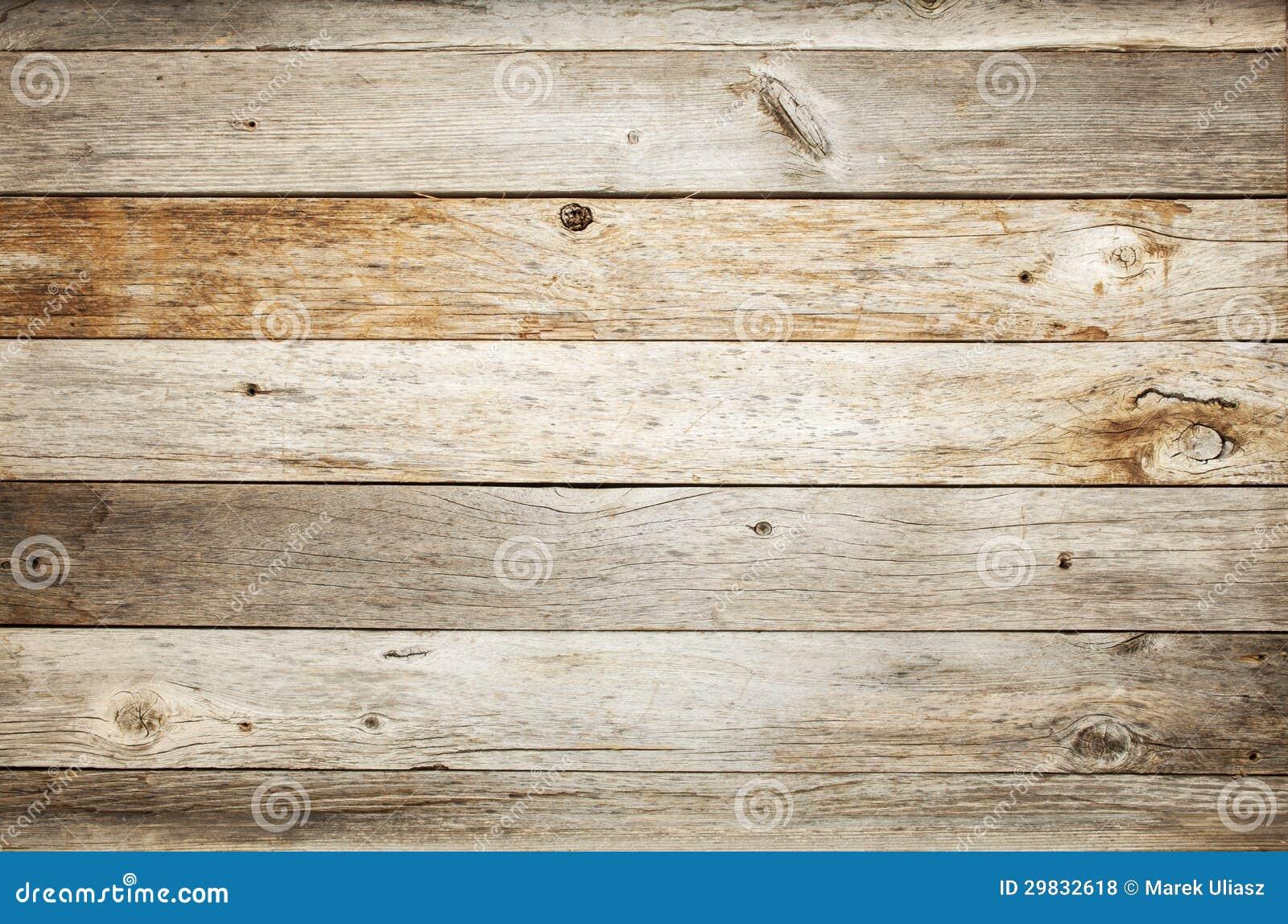 Αγροτικό ξύλινο υπόβαθρο σιταποθηκών