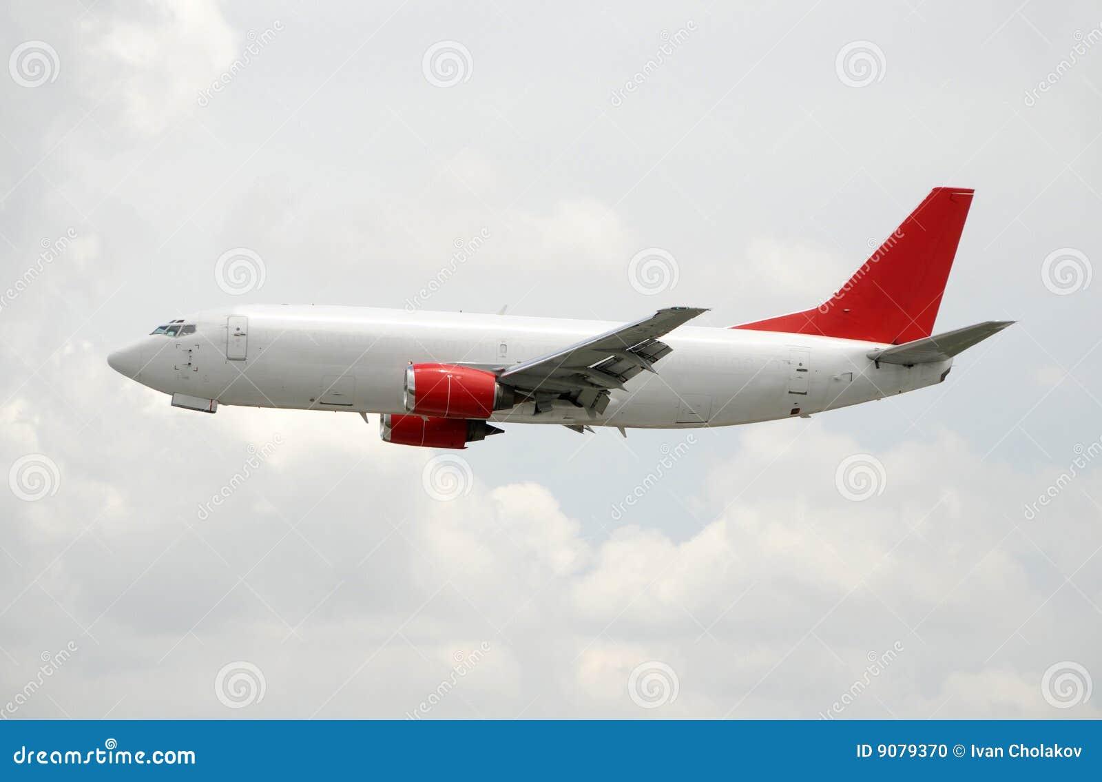 αεριωθούμενο αεροπλάνο αεροπλάνων