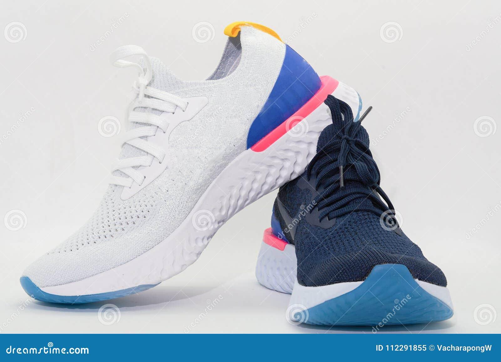 7ea90ca51f Αθλητικά παπούτσια για το τρέξιμο