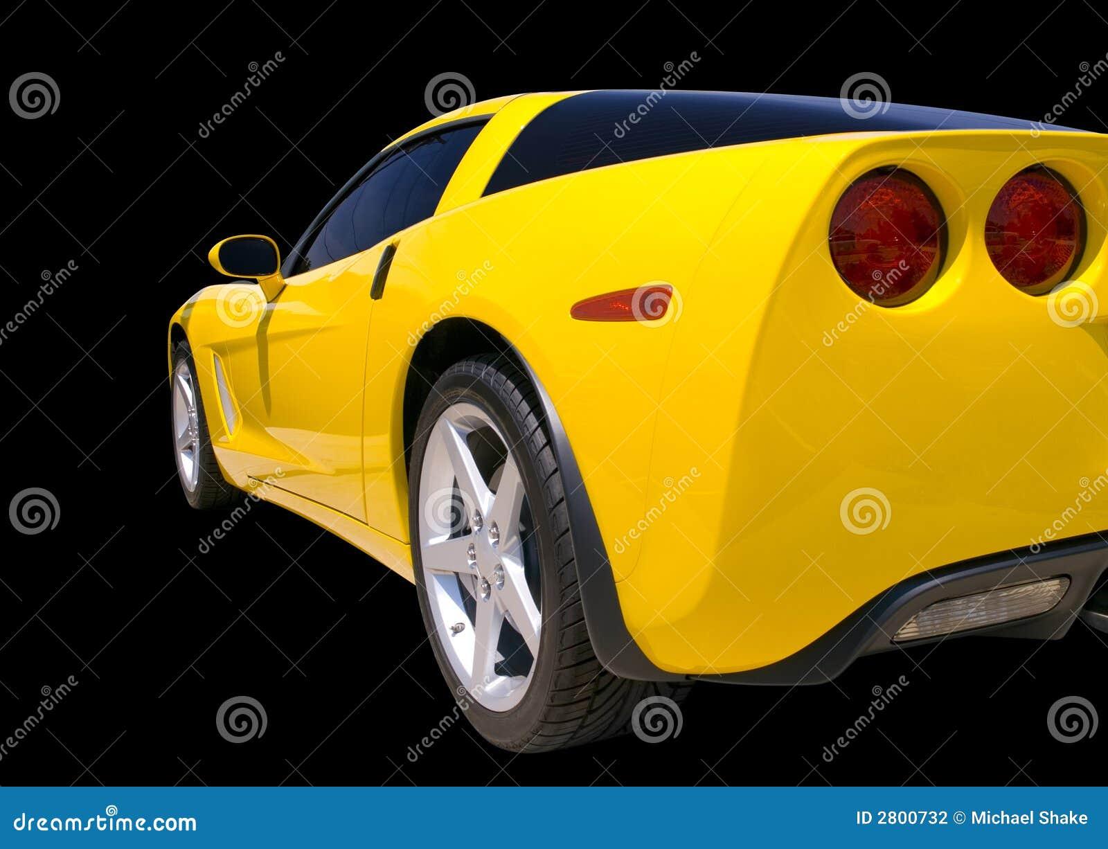 αθλητισμός αυτοκινήτων