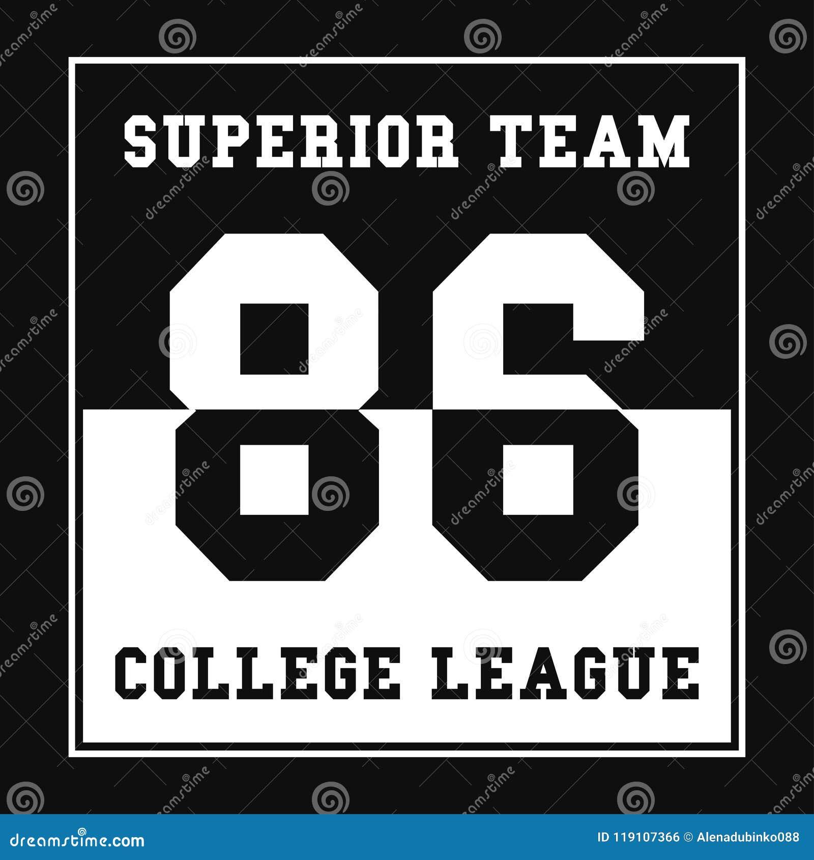 8fa80b346b51 Αθλητισμός