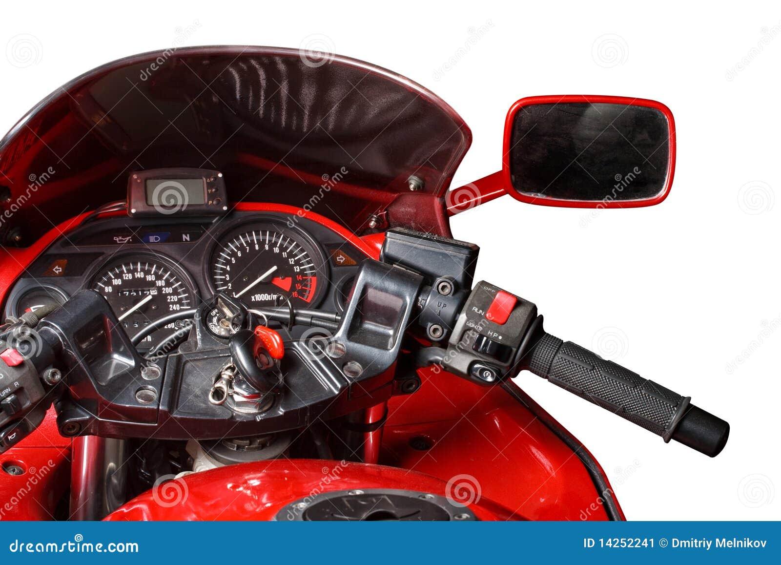 αθλητισμός μοτοσικλετώ&