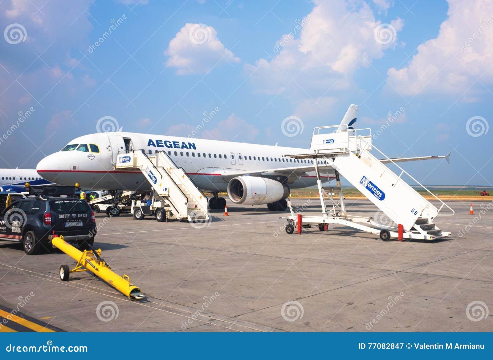 A320 αιγαίες αερογραμμές airbus