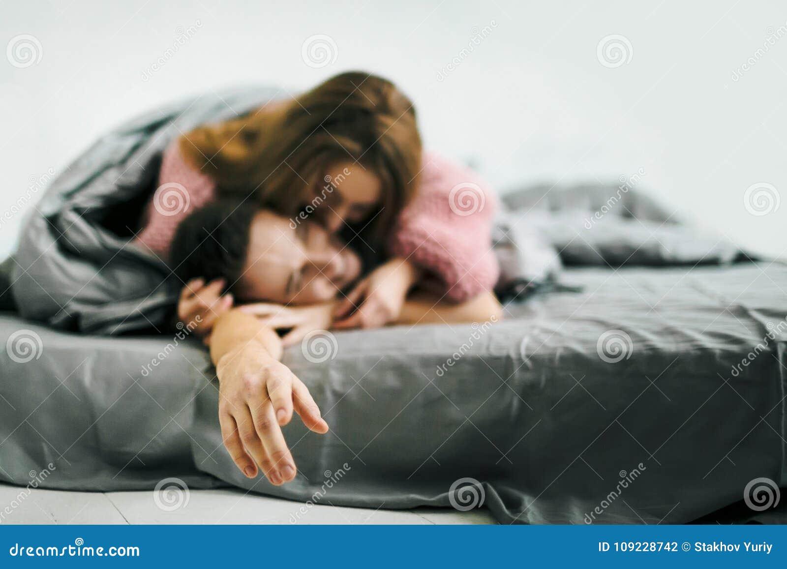 Dating ρομαντικά παιχνίδια
