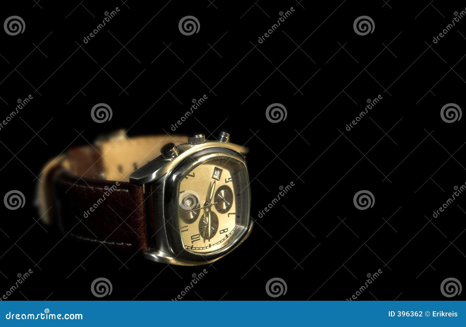 ακριβό ρολόι