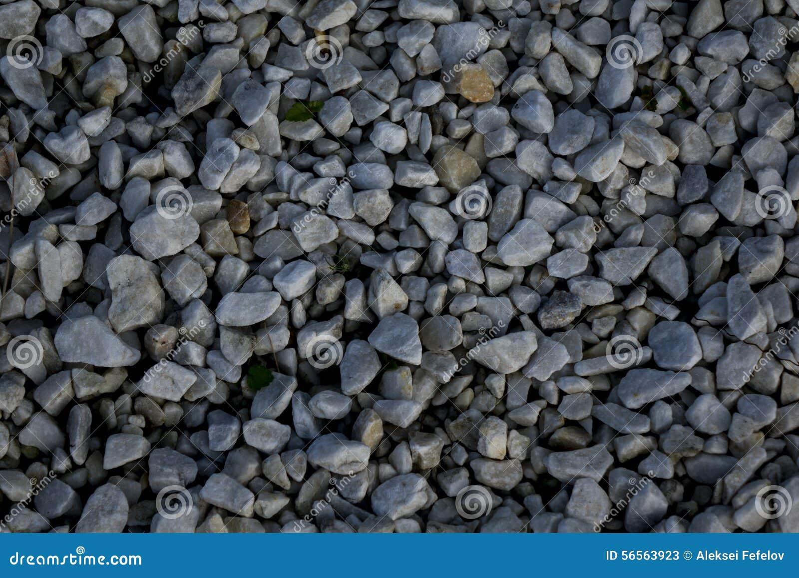 Download Ακριβώς πέτρες στοκ εικόνα. εικόνα από μαύρα, ανασκόπησης - 56563923