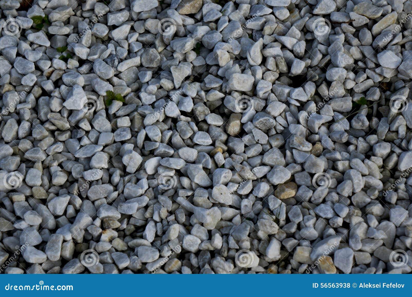 Download Ακριβώς πέτρες στοκ εικόνες. εικόνα από μαύρα, φυσικός - 56563938