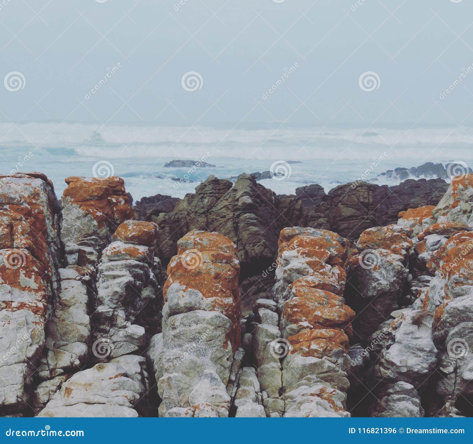 Ακρωτήριο Agulhas