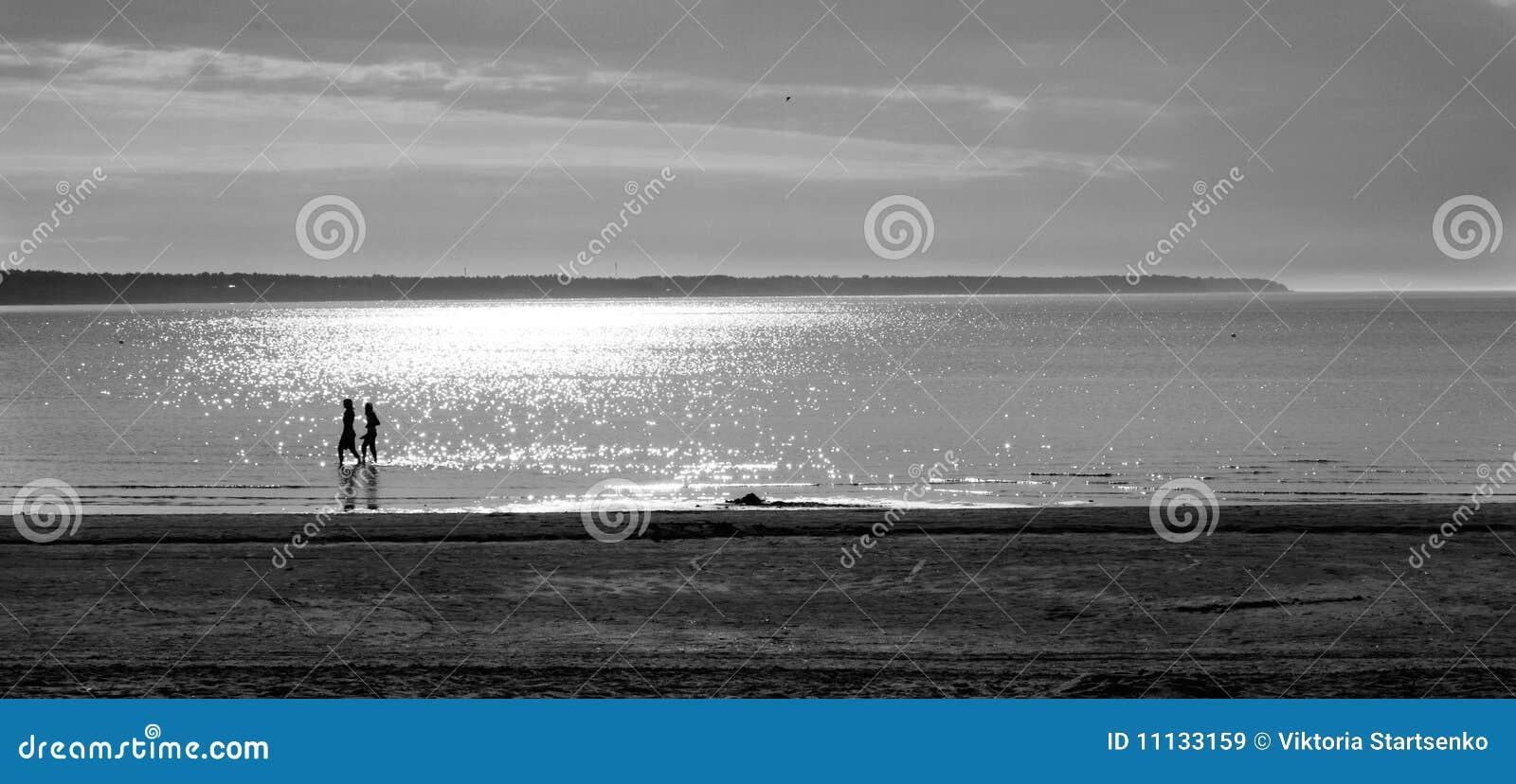 ακτή παραλιών