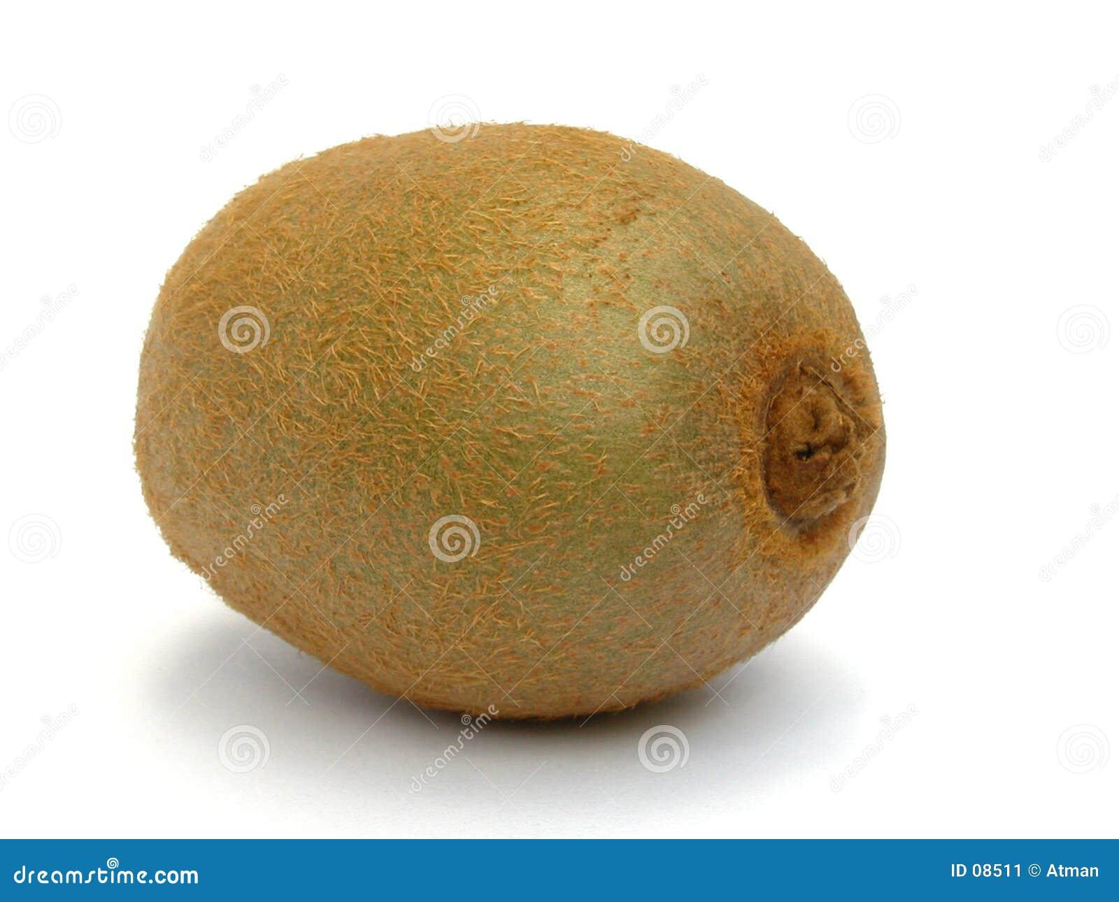 ακτινίδιο καρπού