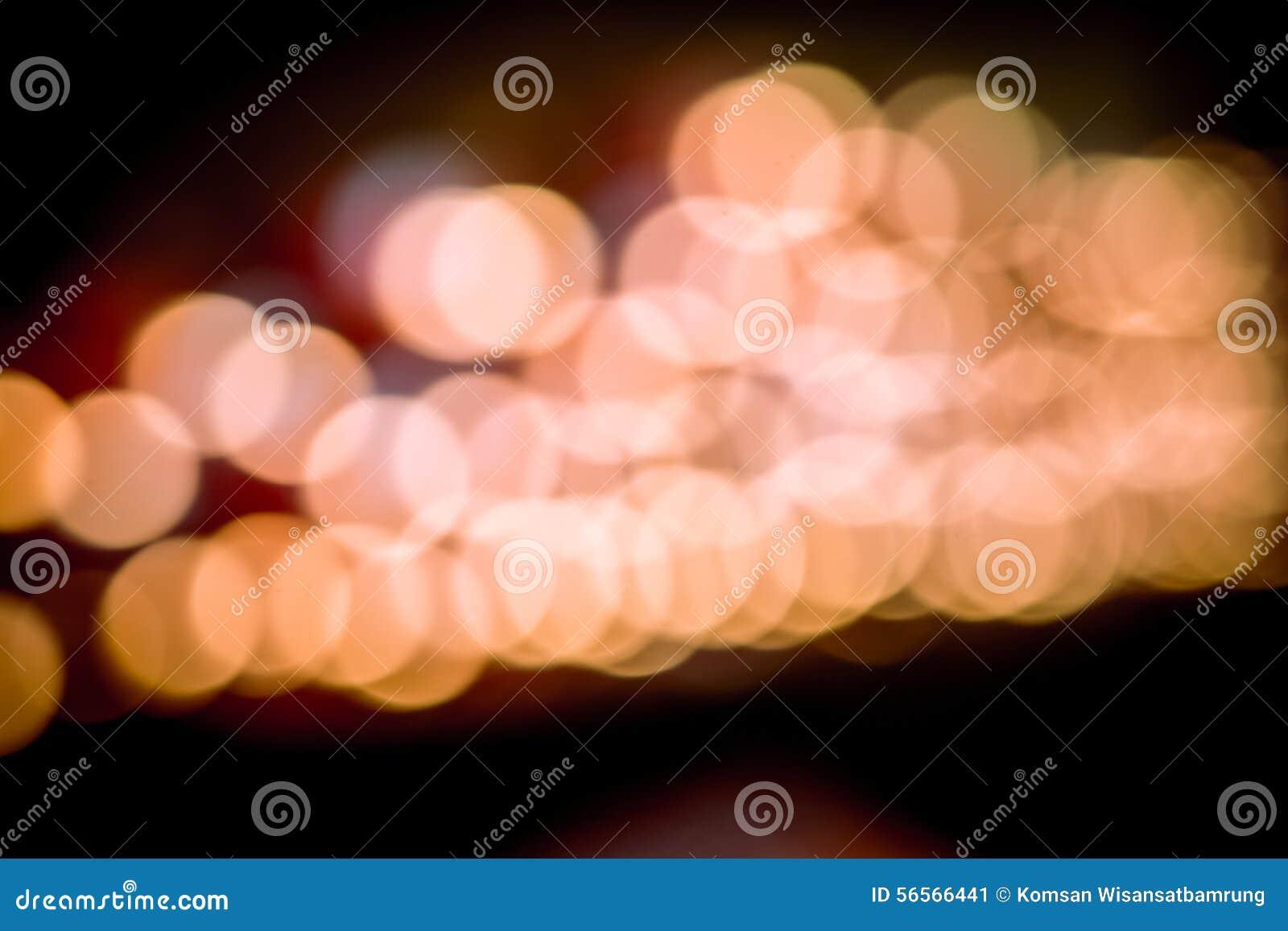 Download Ακτινοβολήστε εκλεκτής ποιότητας υπόβαθρο φω'των μελαχροινοί χρυσός και ο Μαύρος Defocuse Στοκ Εικόνα - εικόνα από κόκκινος, φω: 56566441