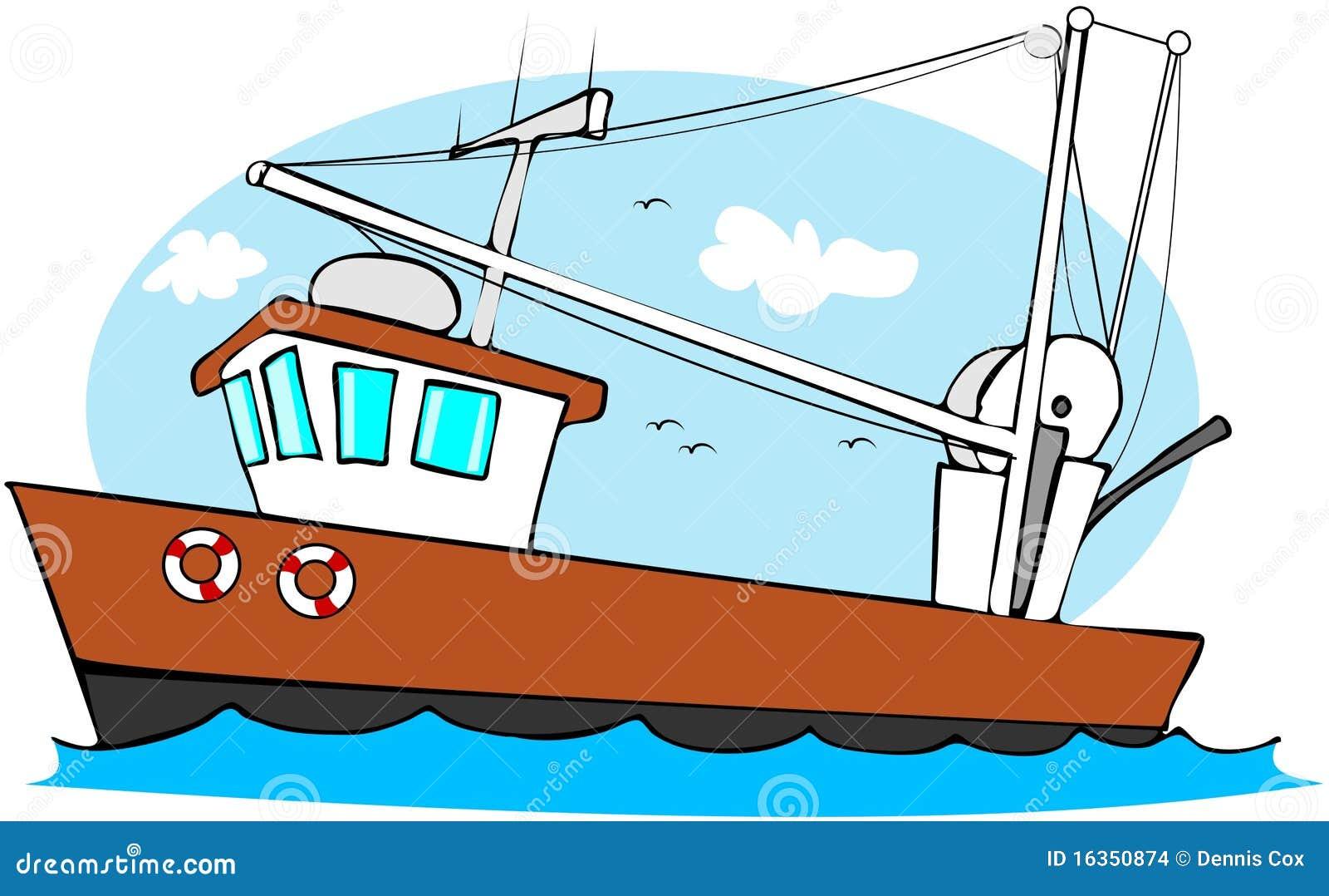 αλιεύοντας αλιευτικό π&l