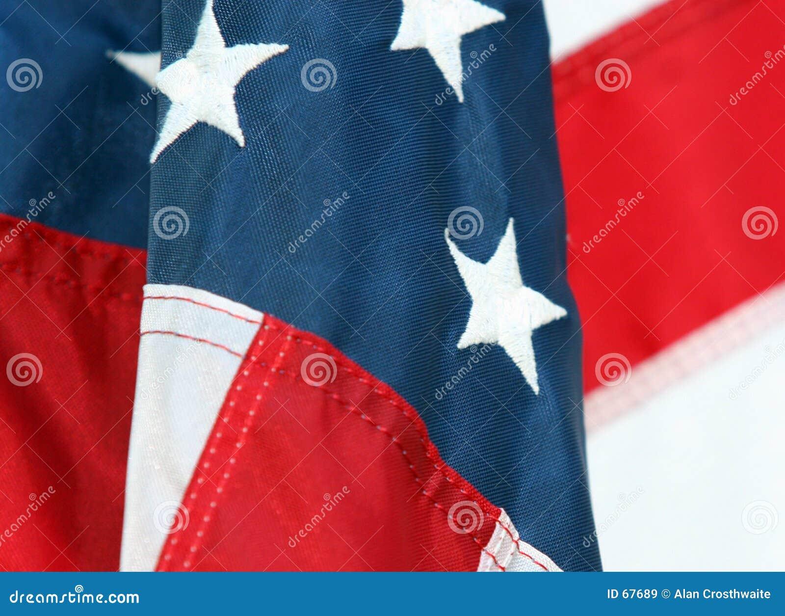 Αμερική συμβολική