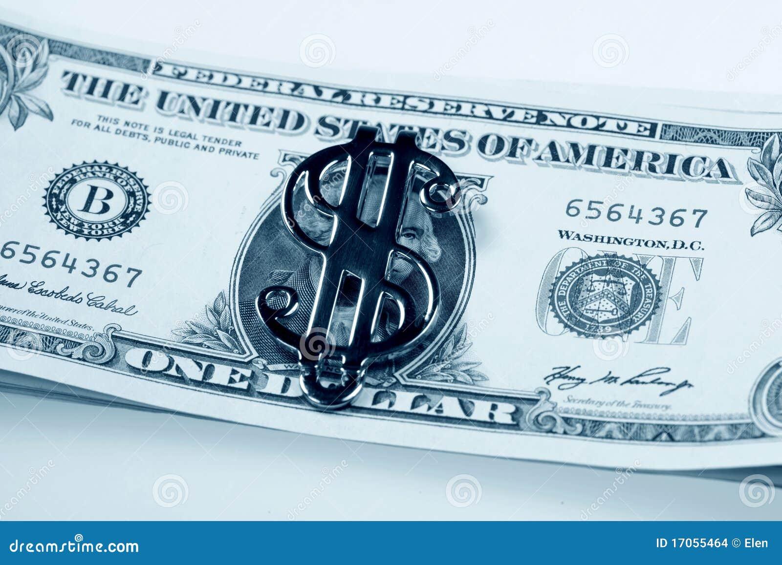 αμερικανικά δολάρια