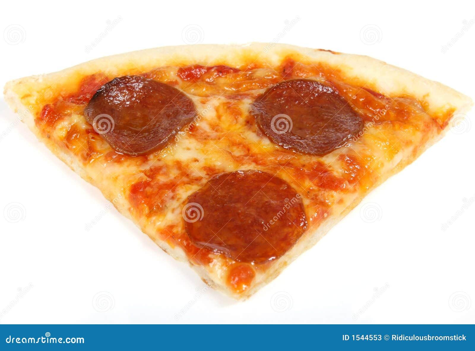 αμερικανική ιταλική pepperoni τυριών πίτσα παραδοσιακή