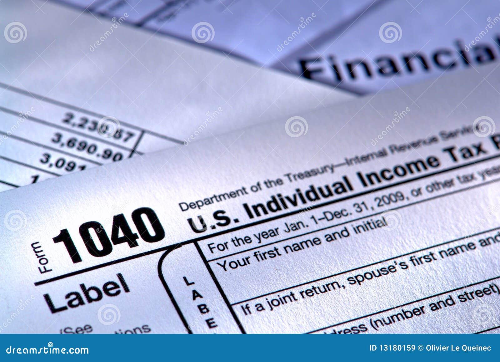 αμερικανικός φόρος υπηρ&epsil