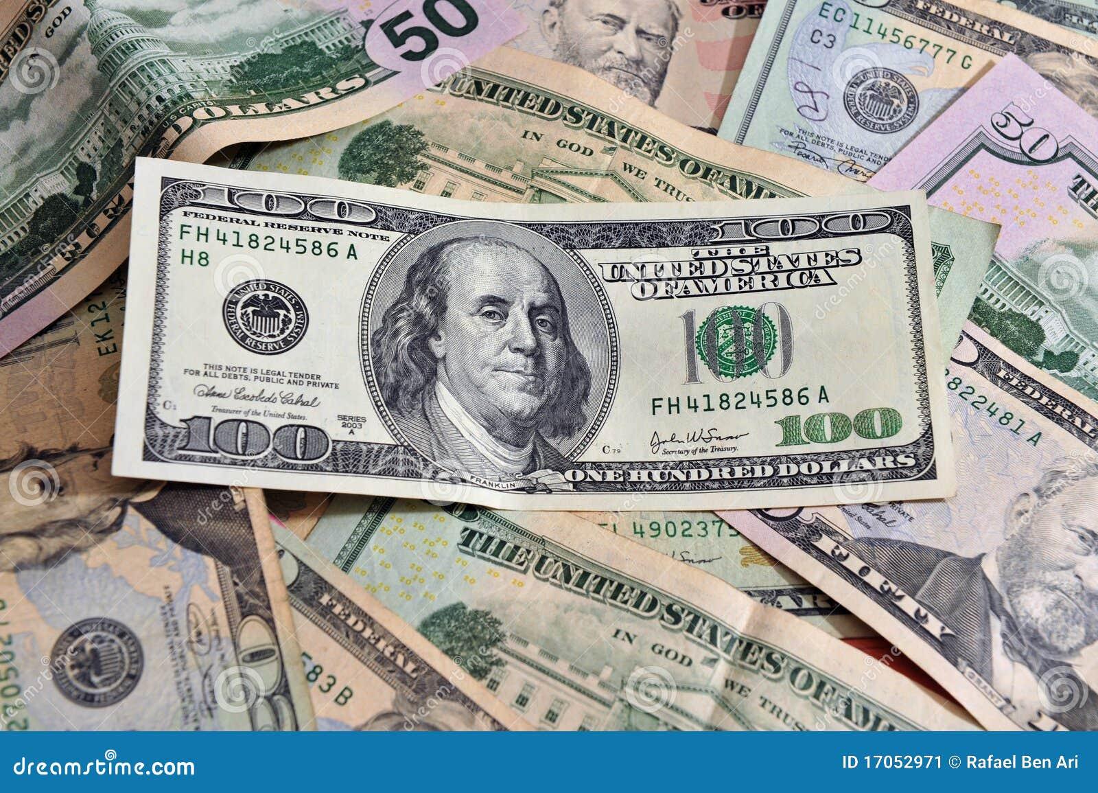 αμερικανικό δολάριο εκ&alp