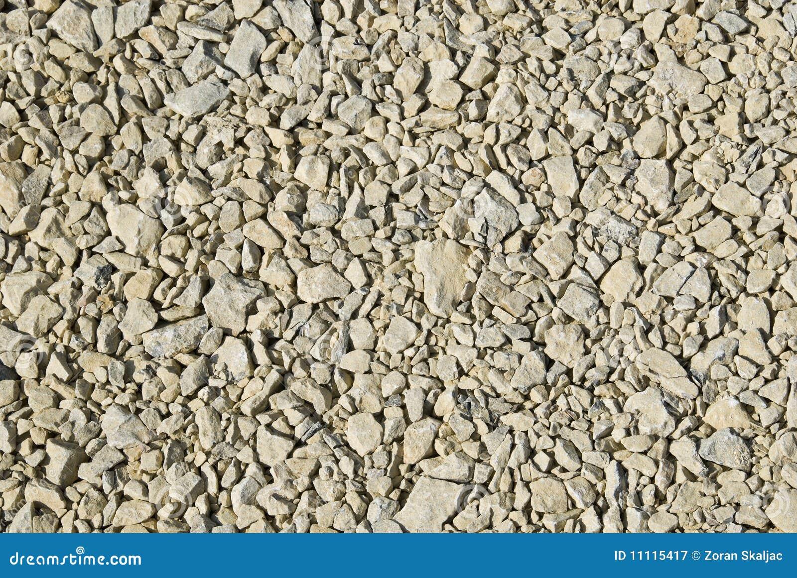 αμμοχάλικο