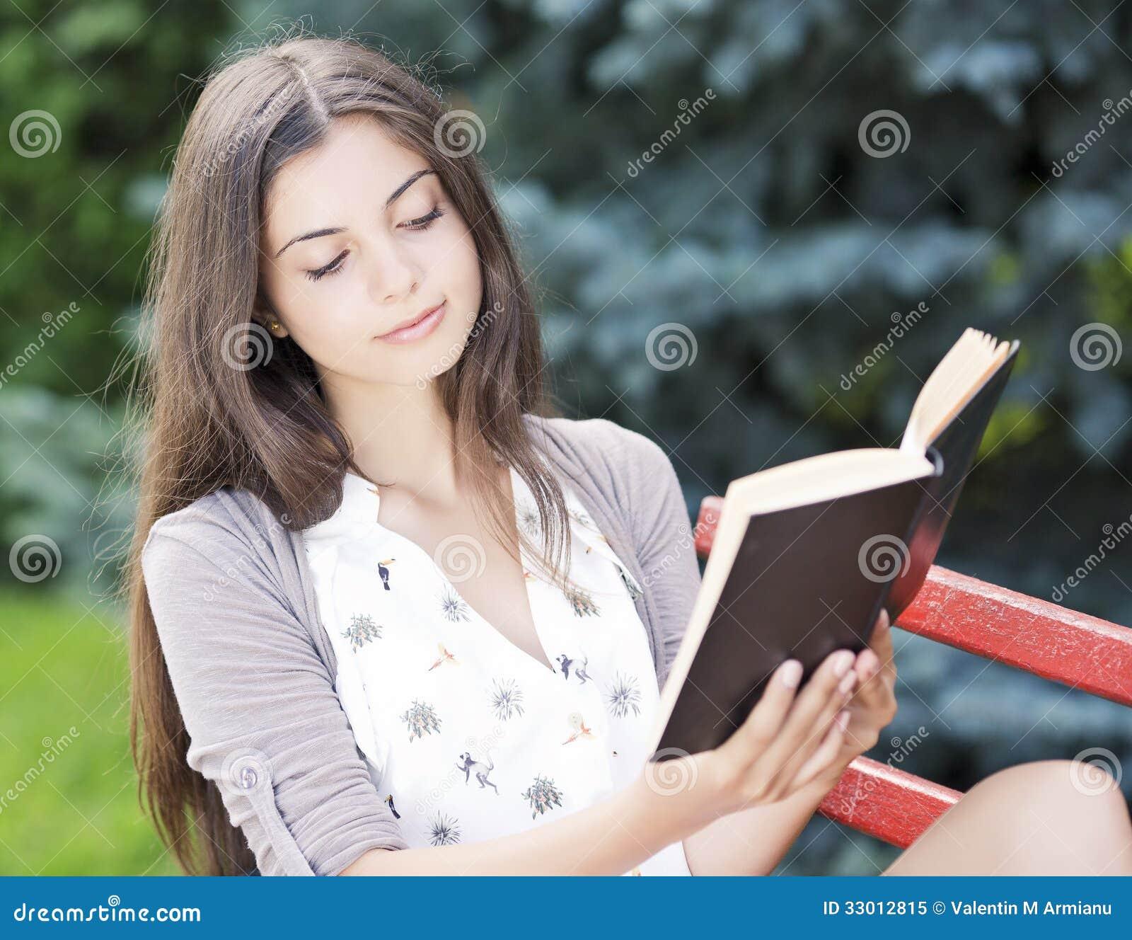 Ανάγνωση γυναικών