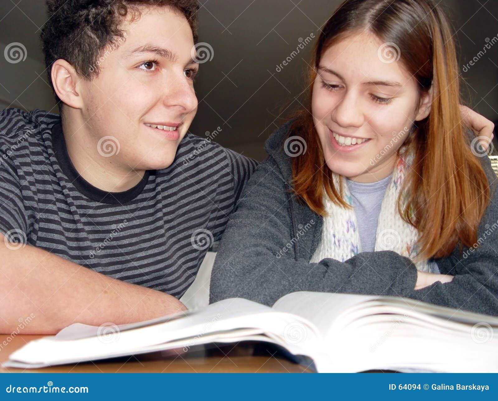 ανάγνωση διασκέδασης