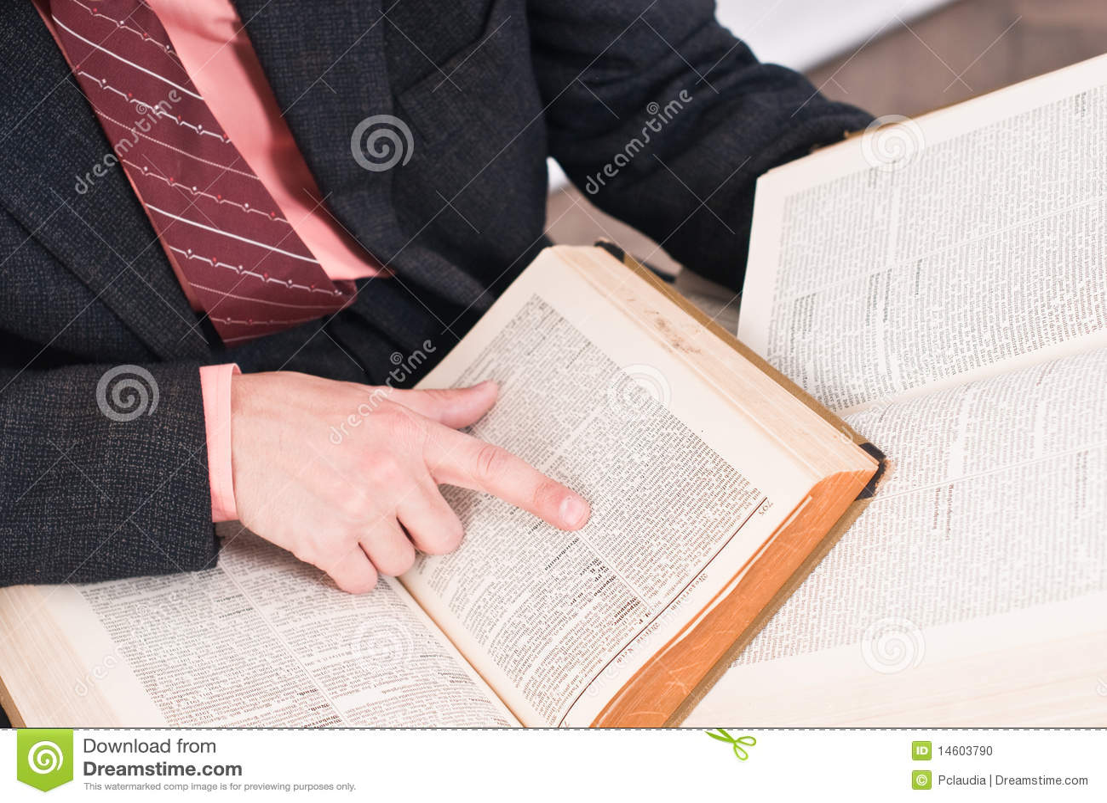 ανάγνωση επιχειρησιακών &alph