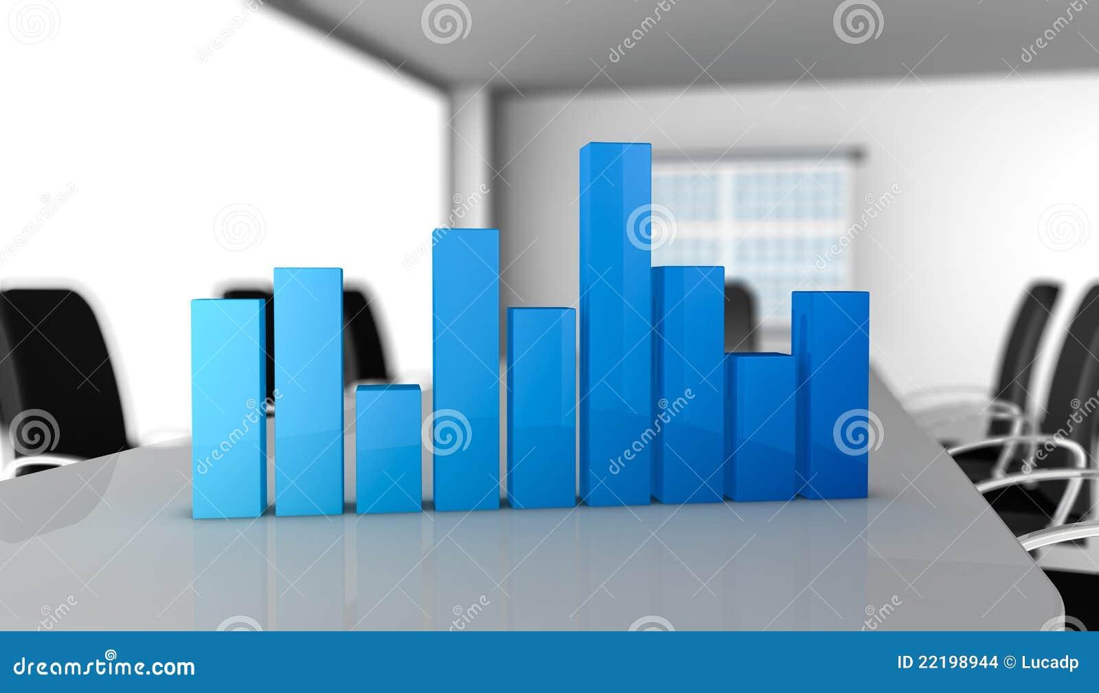 ανάλυση οικονομική