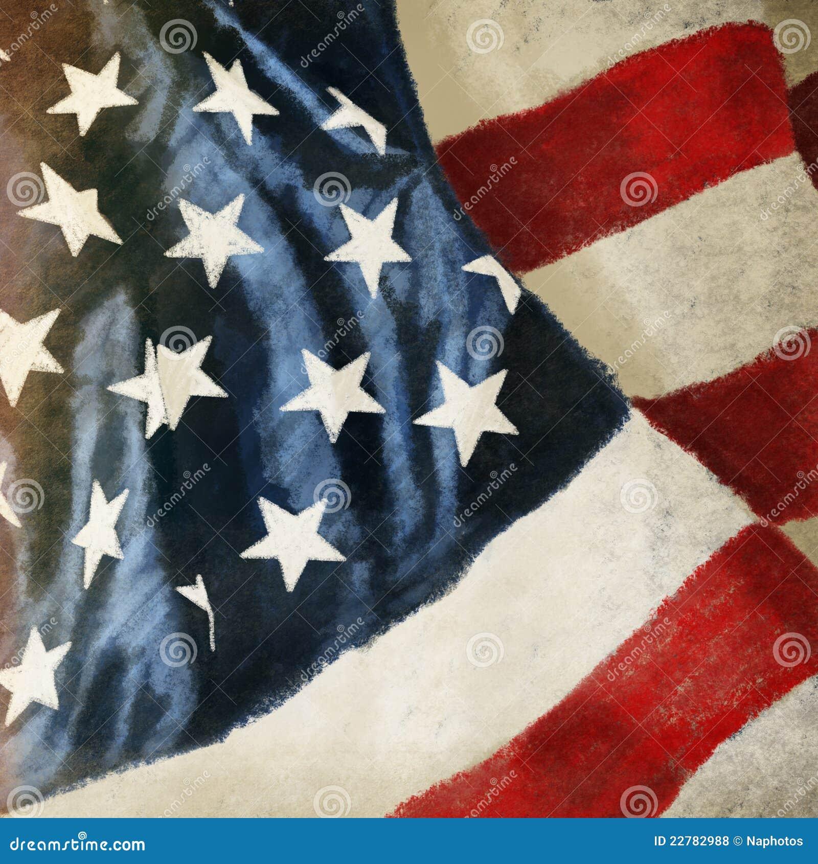 αναδρομικό ύφος σημαιών τη&si