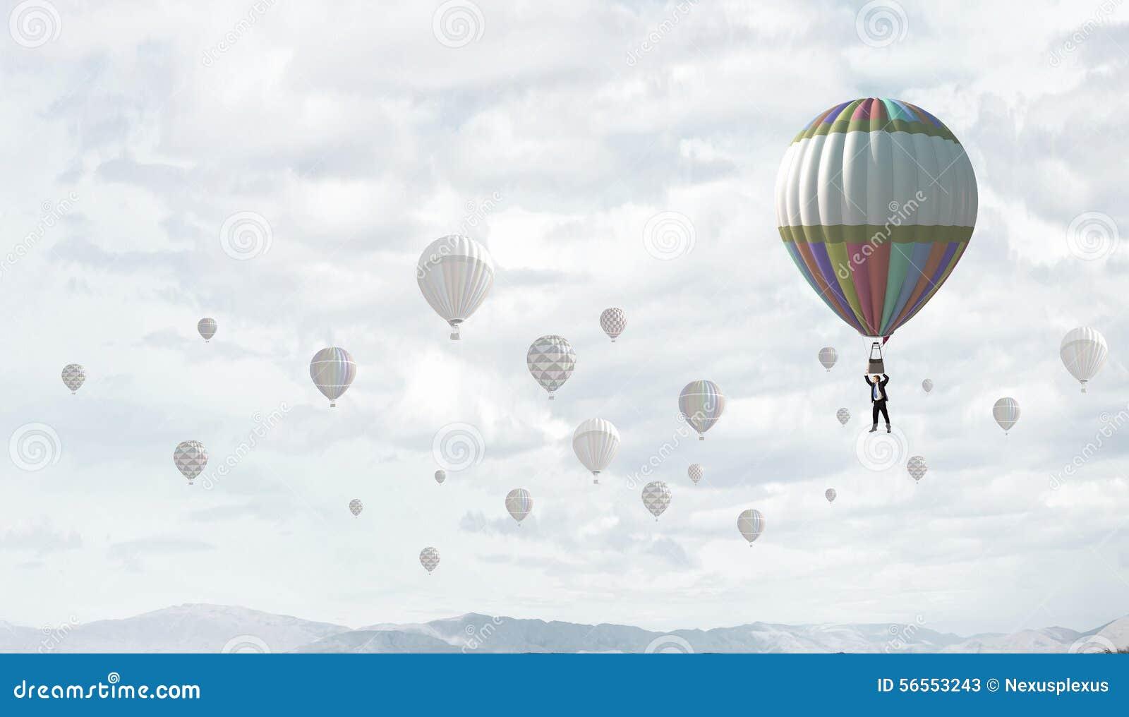 Download Αναζήτηση των νέων επιχειρησιακών ιδεών Στοκ Εικόνα - εικόνα από επιχειρηματίας, μέλλον: 56553243
