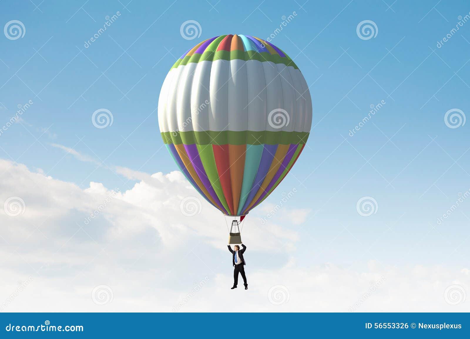 Download Αναζήτηση των νέων επιχειρησιακών ιδεών Στοκ Εικόνες - εικόνα από υπερφυσικός, απασχόληση: 56553326
