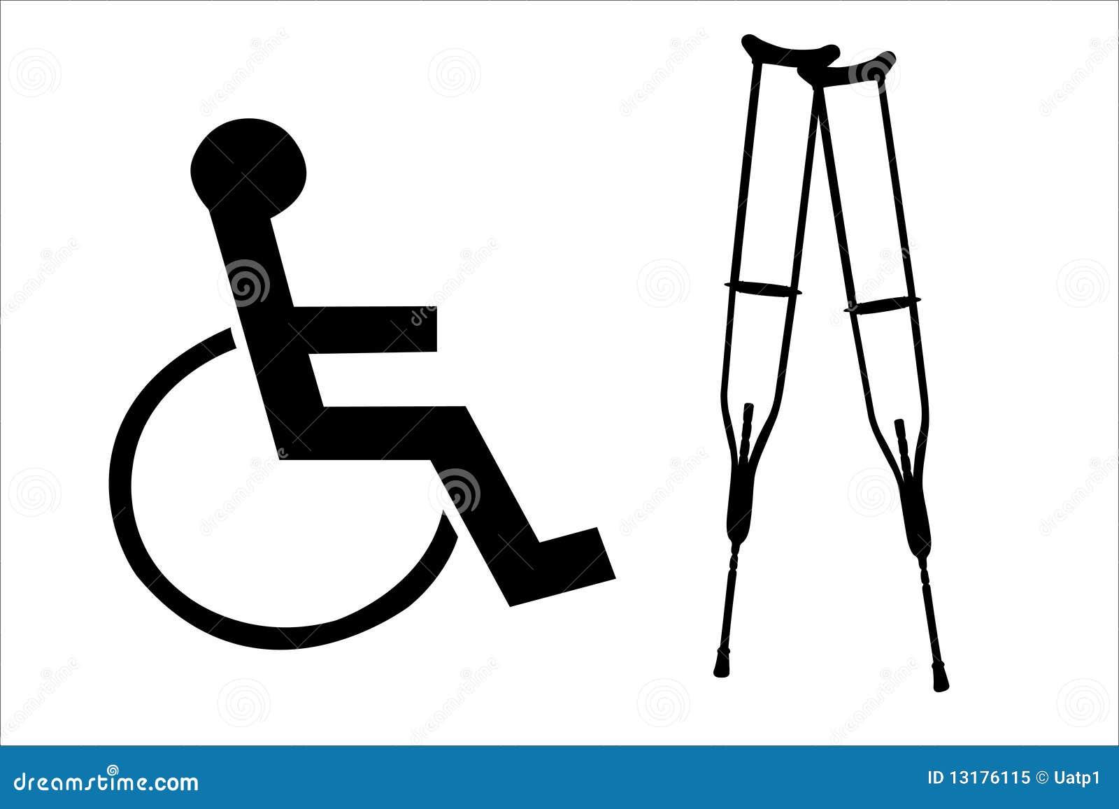 αναπηρική καρέκλα σκιαγρ&