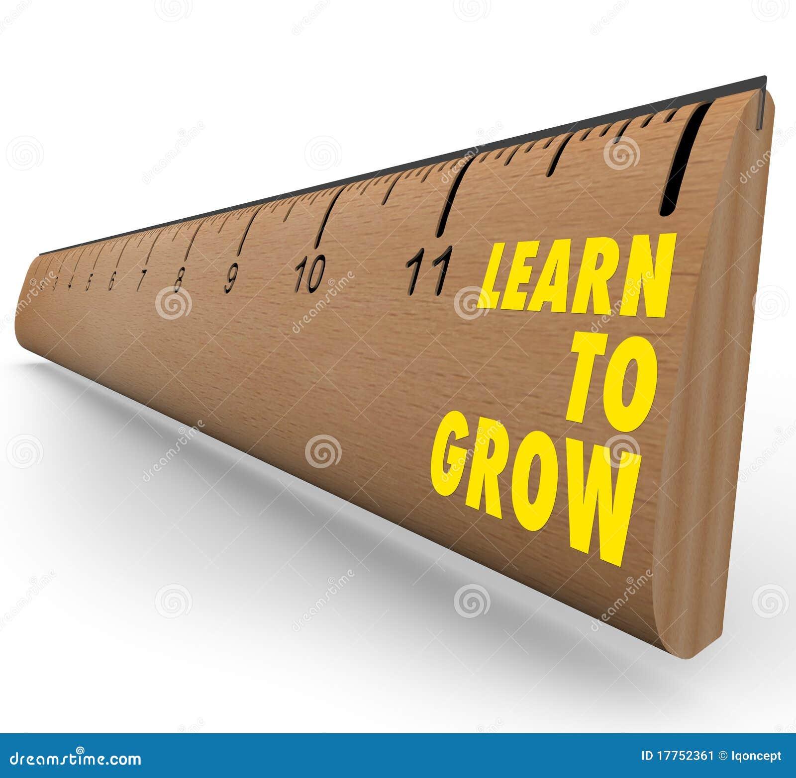 αναπτύξτε μαθαίνει τον κυ&b