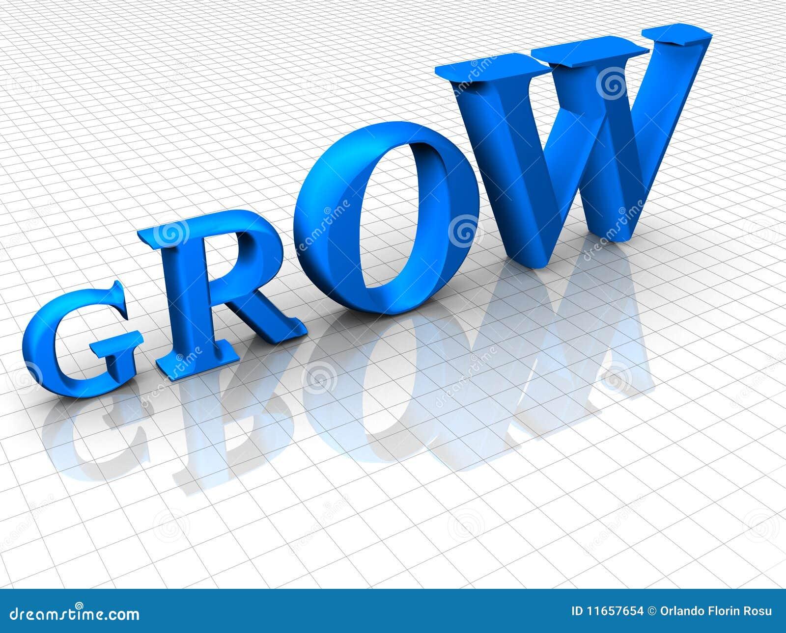 αναπτύξτε