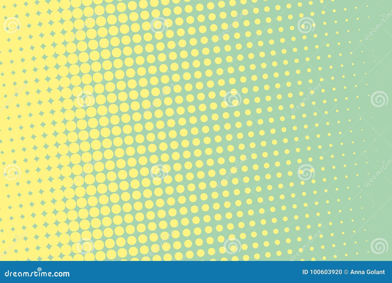 ανασκόπησης ημίτονο απεικόνισης διάνυσμα κειμένων λογότυπων διαστημικό Κωμικό διαστιγμένο σχέδιο Λαϊκό αναδρομικό ύφος τέχνης