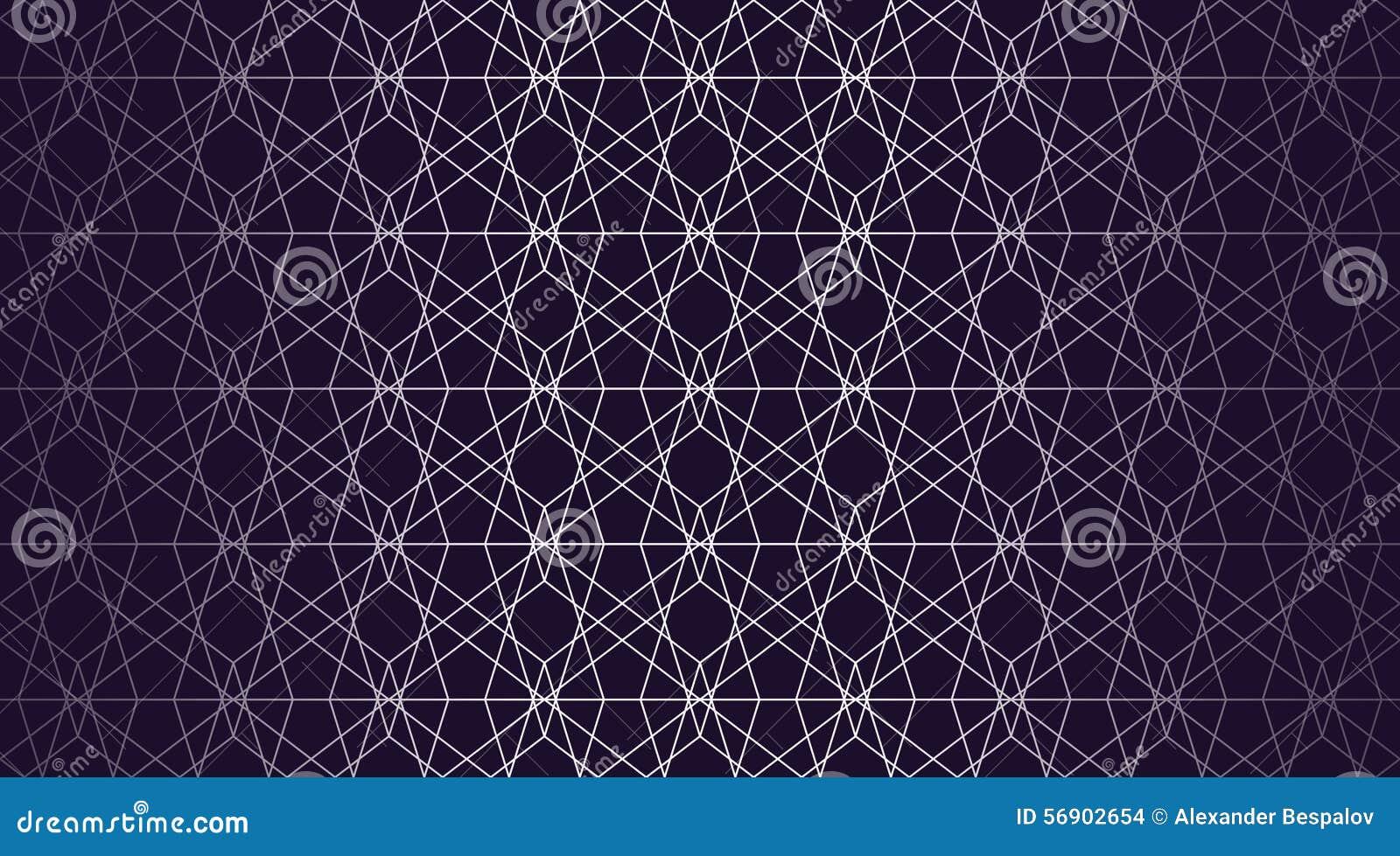 ανασκόπηση γεωμετρική