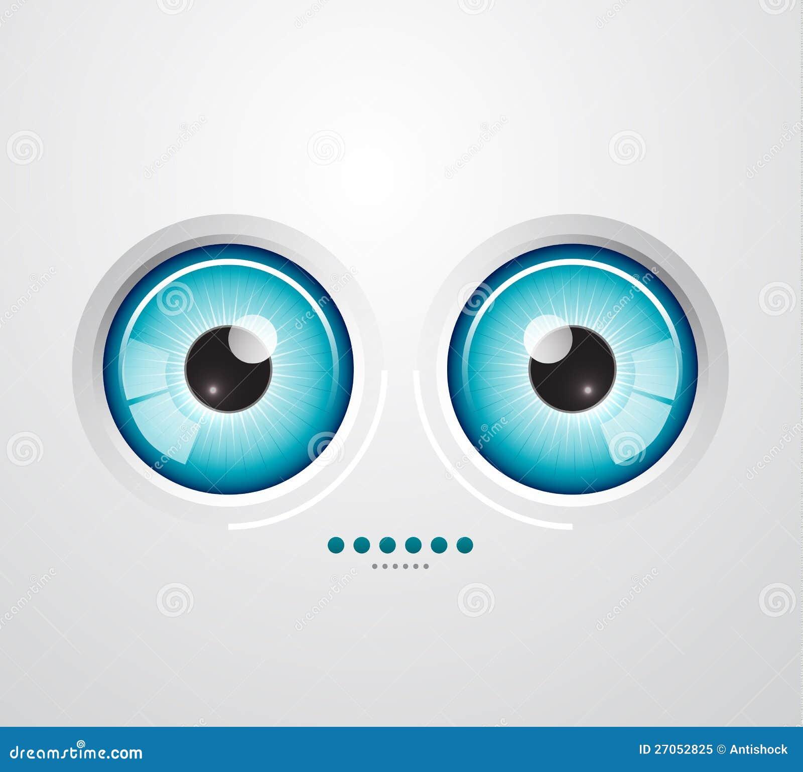 Ανασκόπηση ματιών