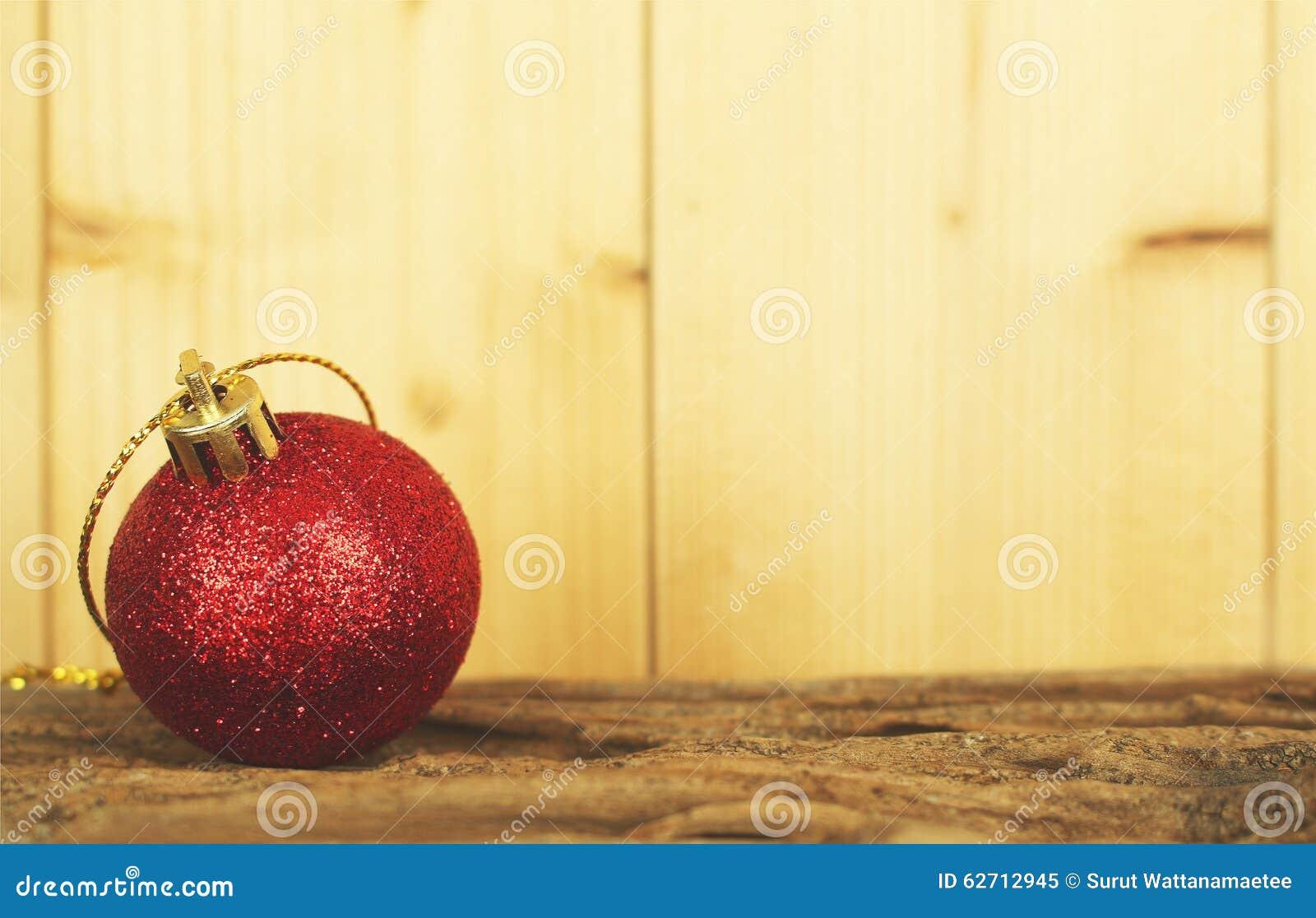 Ανασκόπηση με τη διακόσμηση Χριστουγέννων