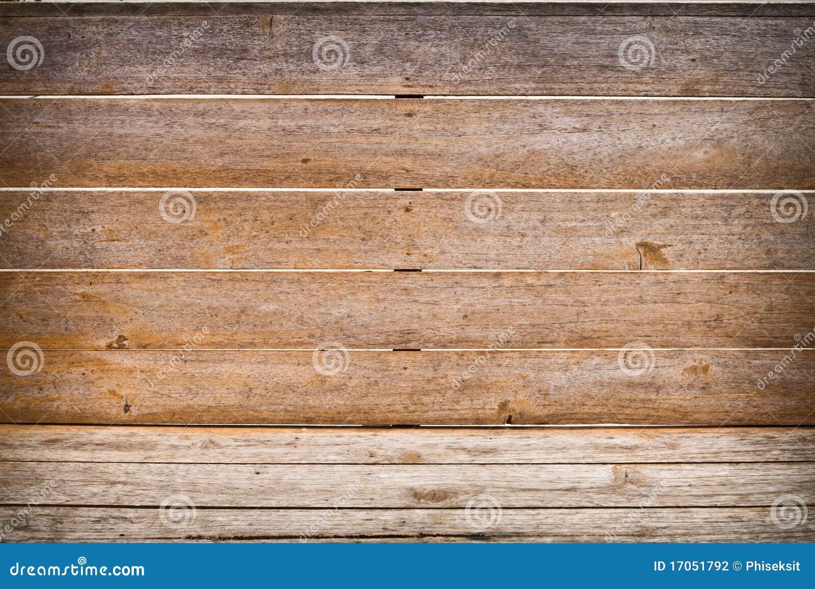 ανασκόπηση ξύλινη