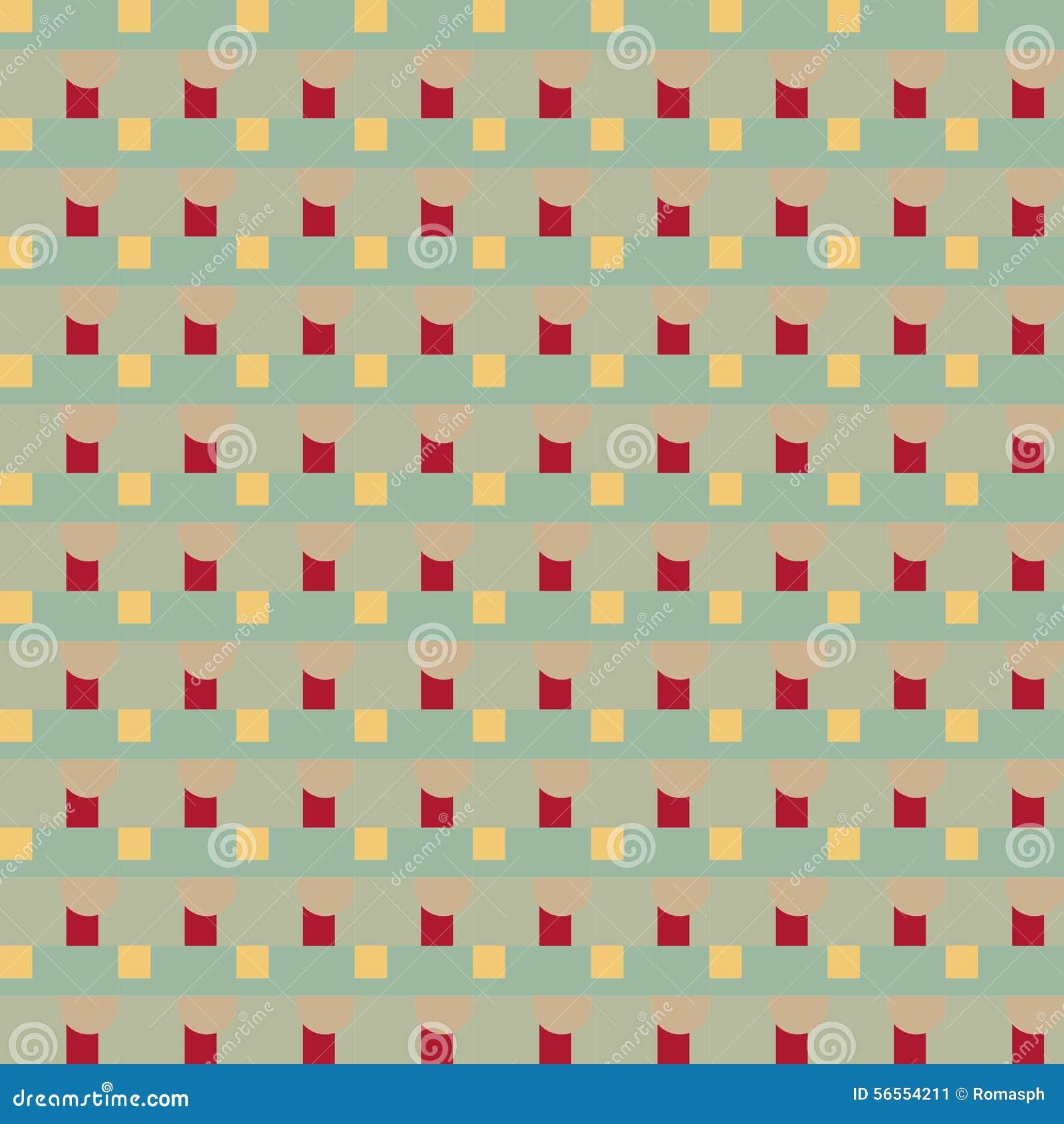 Download ανασκόπηση που χρωματίζεται αφηρημένη Διανυσματική απεικόνιση - εικονογραφία από κλασικός, αποχής: 56554211