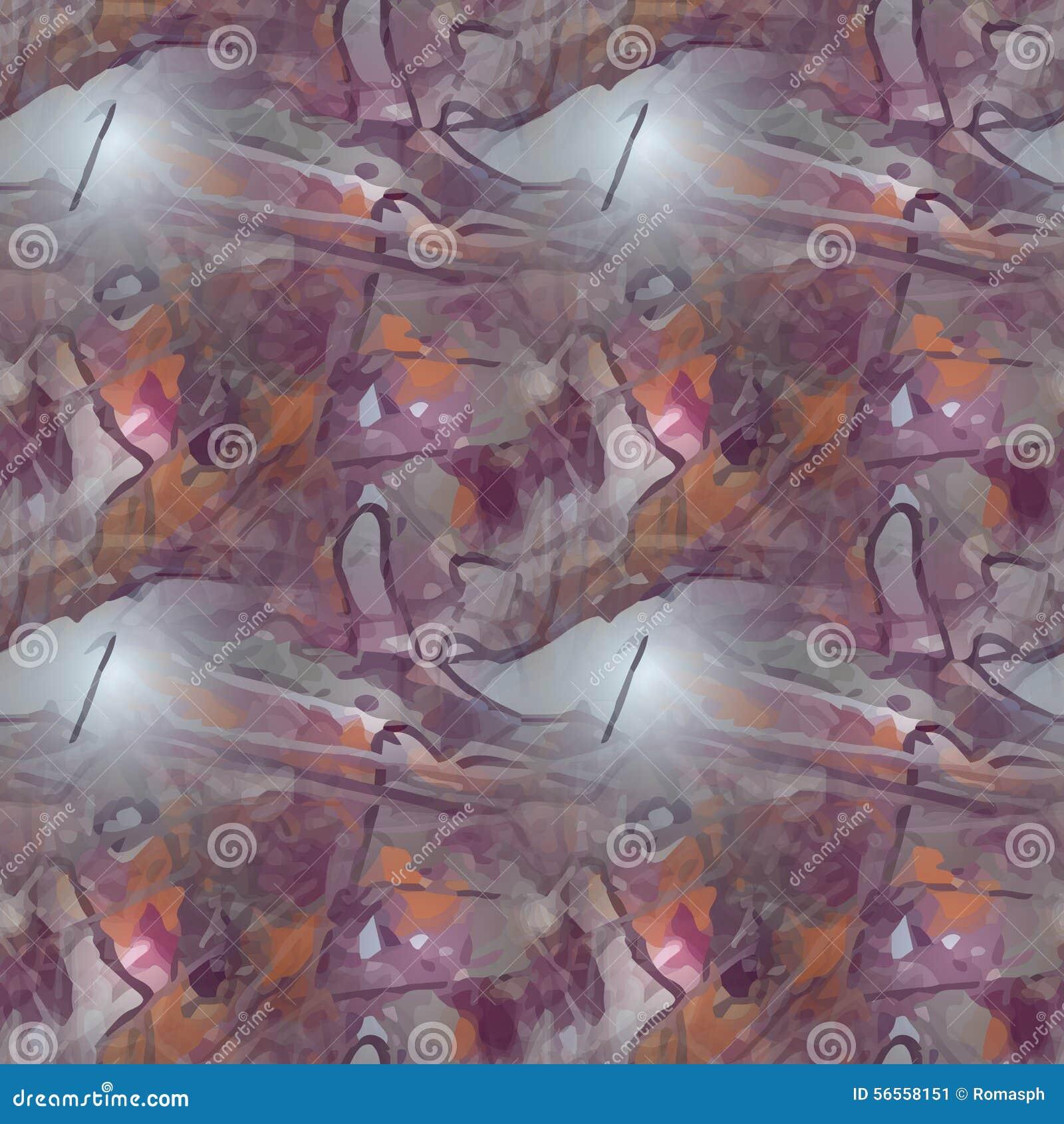 Download ανασκόπηση που χρωματίζεται αφηρημένη Διανυσματική απεικόνιση - εικονογραφία από στοιχείο, blossomy: 56558151
