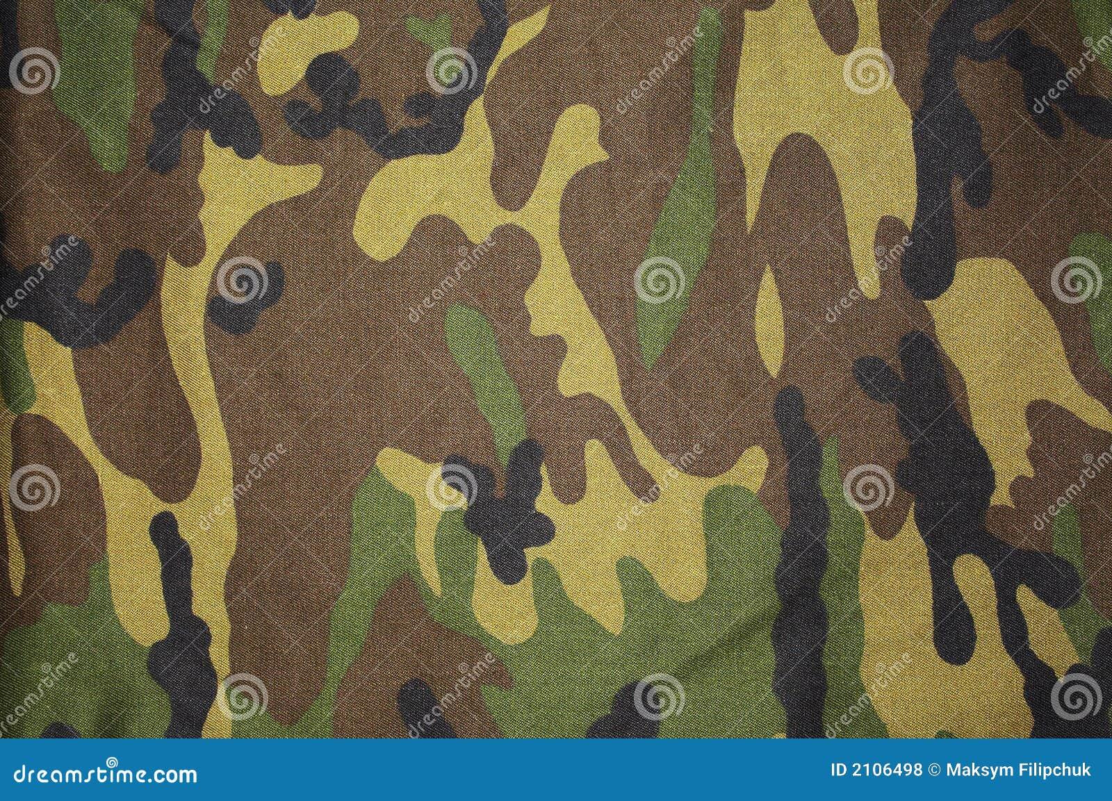 ανασκόπηση στρατιωτική