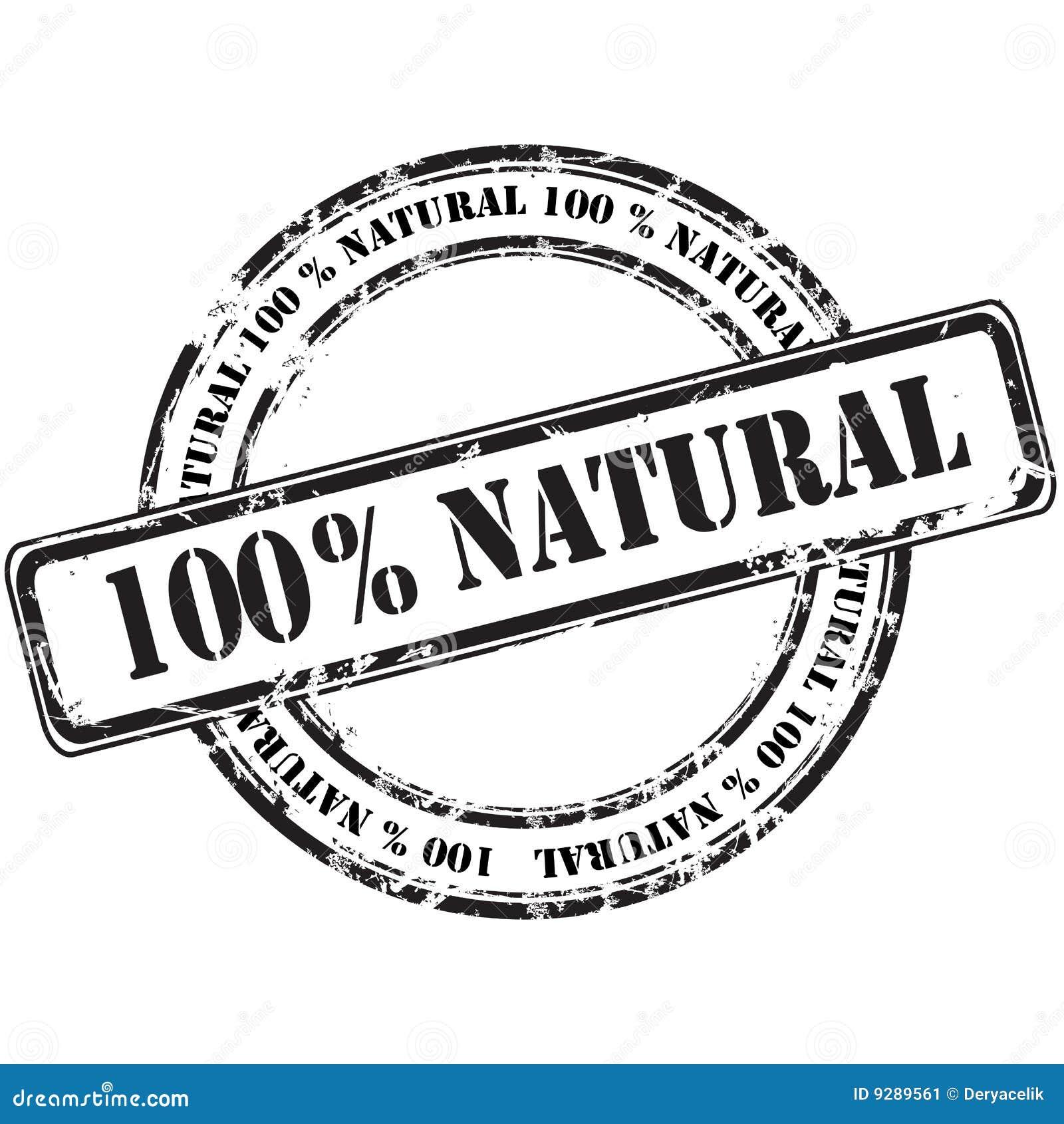 ανασκόπηση σφραγιδών grunge  100 φυσική